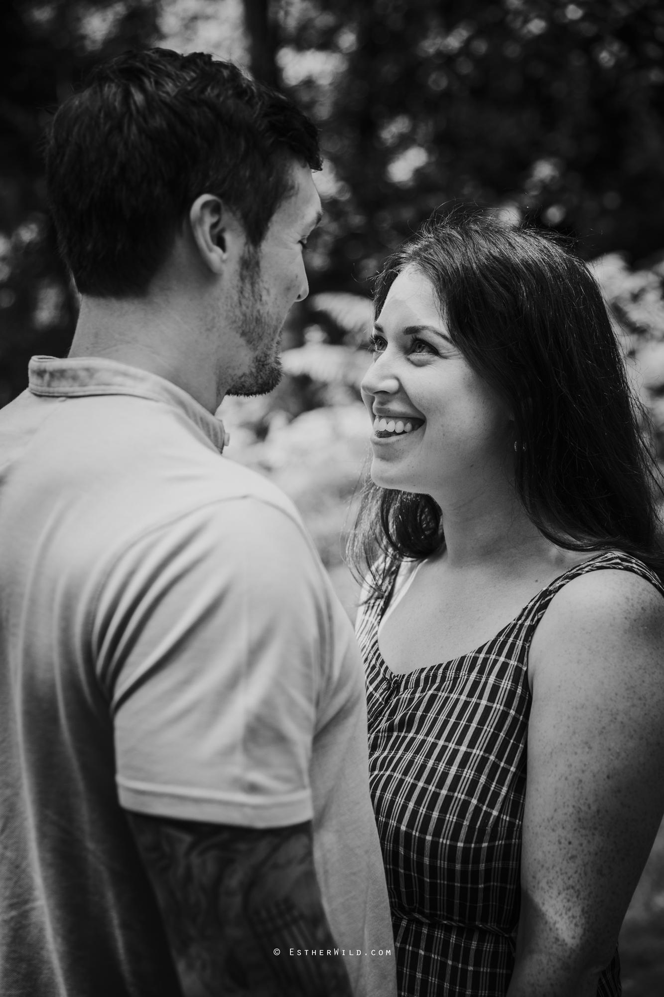 Sandringham_Photo_Session_Engagement_Love_Pre-Wedding_IMG_2931-2.jpg