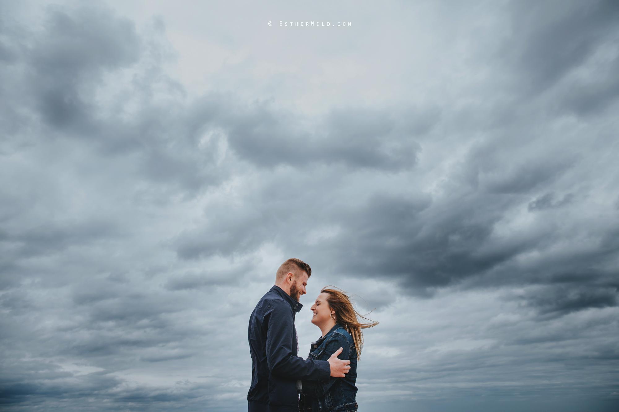 Brancaster_Photo_Session_Engagement_Love_Pre-Wedding_IMG_2684.jpg