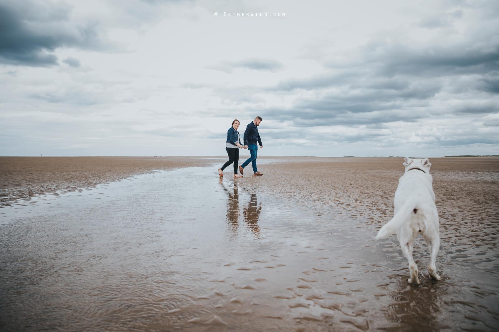 Brancaster_Photo_Session_Engagement_Love_Pre-Wedding_IMG_2756.jpg
