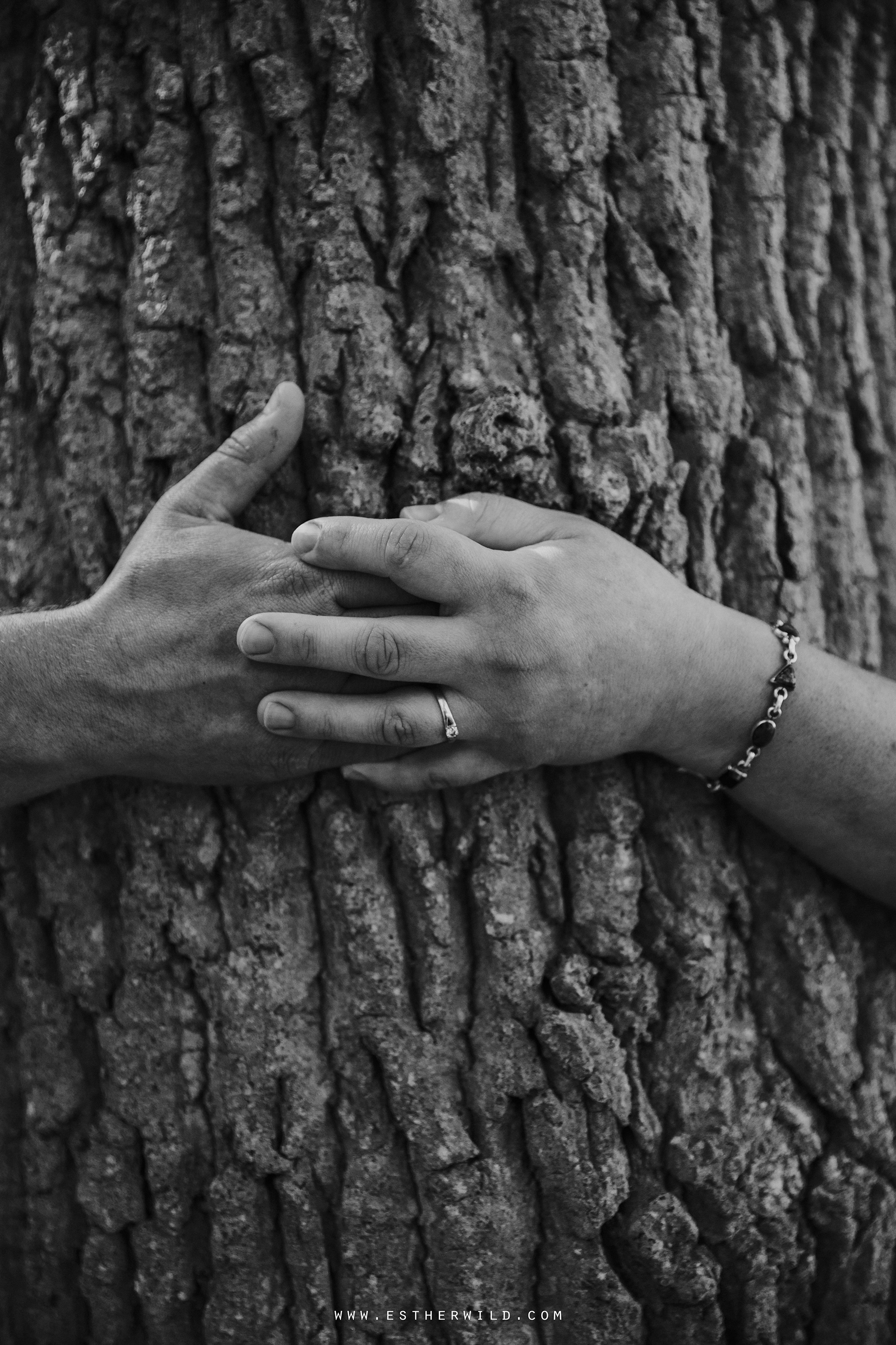 Sandringham_Woodland_Photo_Session_Engagement_Love_Pre-Wedding_IMG_2587-2.jpg