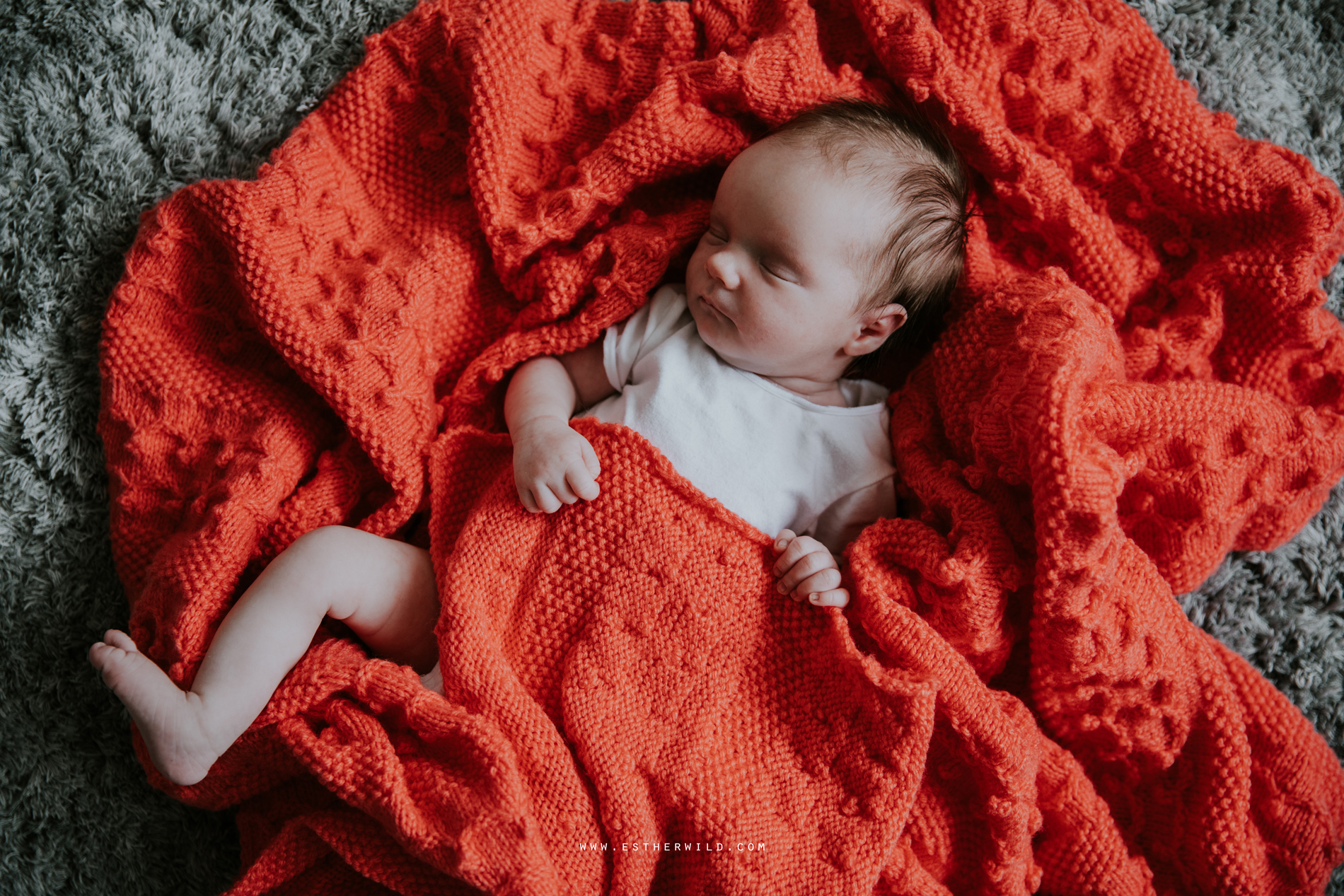 Newborn_Family_Photographer_London_Home_Lifestyle_Norfolk_3R8A4076.jpg