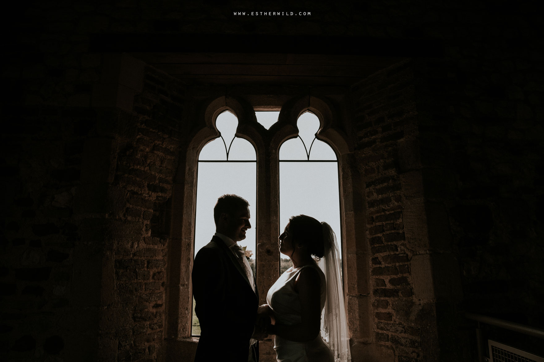 Pentney_Abbey_Wedding_Norfolk