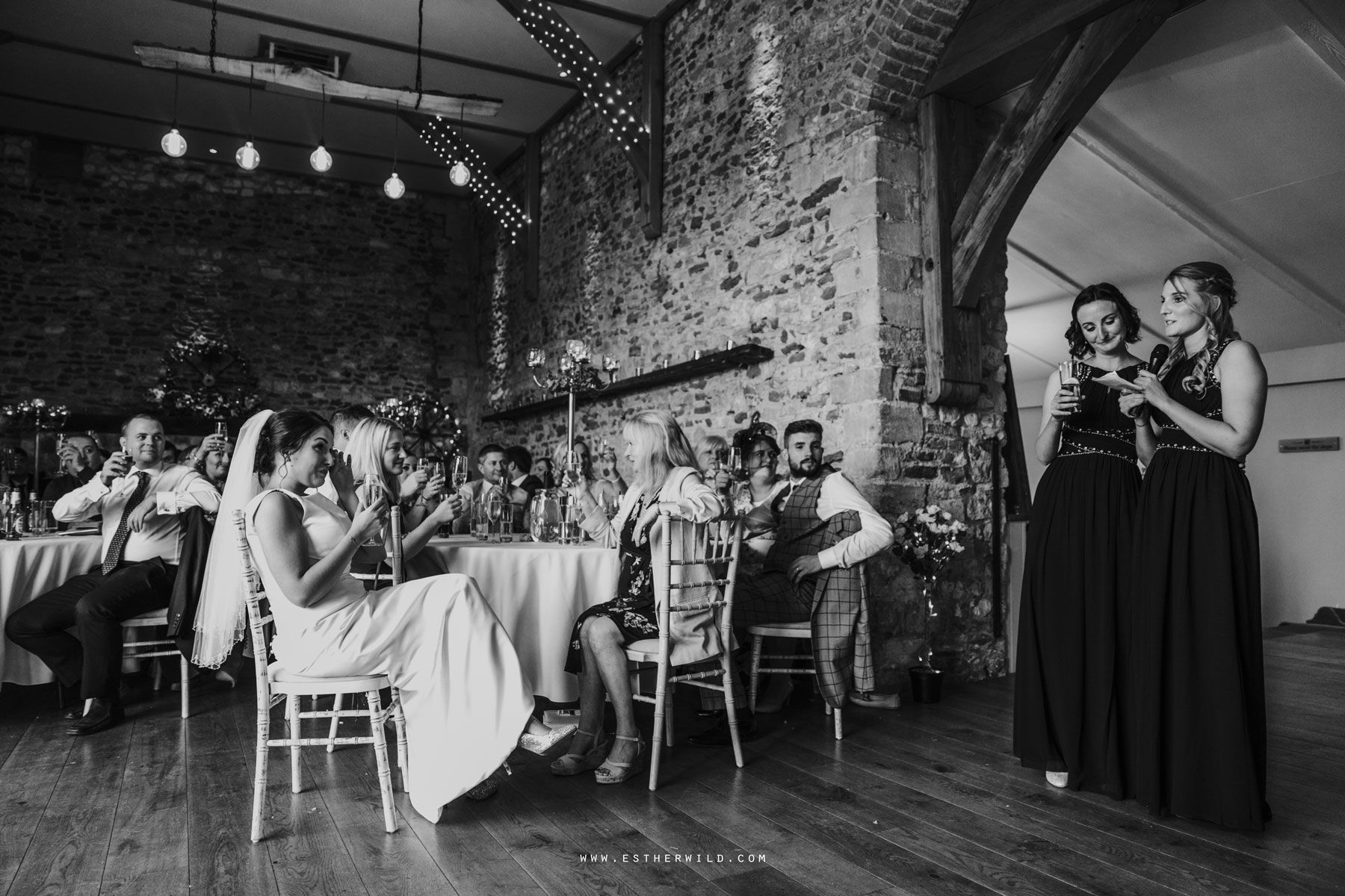 IMG_1700-2_Pentney_Abbey_Wedding_Norfolk.jpg