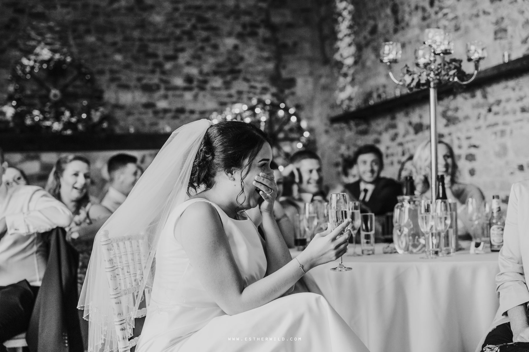 IMG_1884-2_Pentney_Abbey_Wedding_Norfolk.jpg