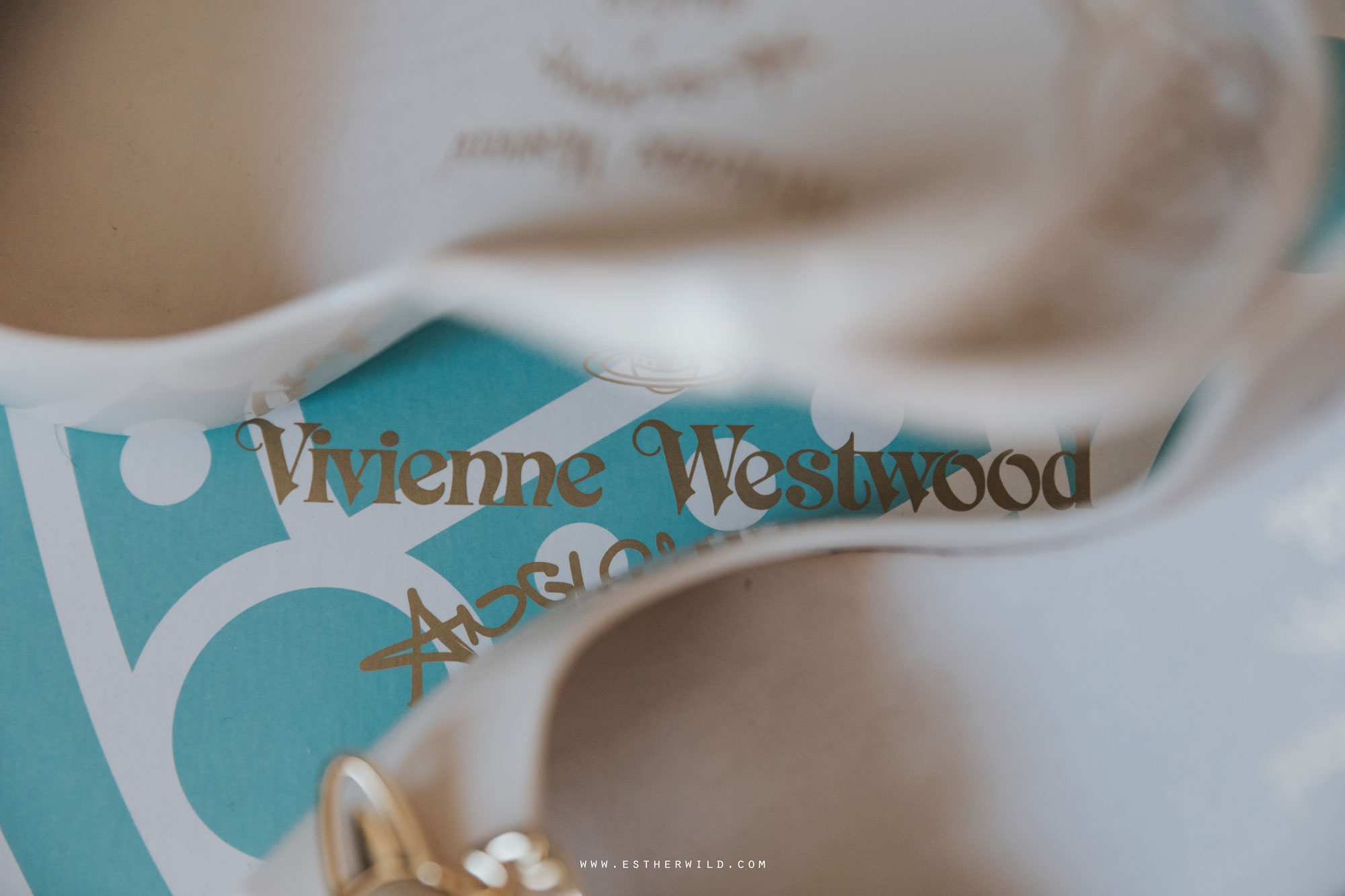 Cromer_Wedding_Beach_Outdoor_Ceremony_Norfolk_North_Lodge_Registry_Office_Rocket_House_Cafe_Cromer_Pier_IMG_3048.jpg