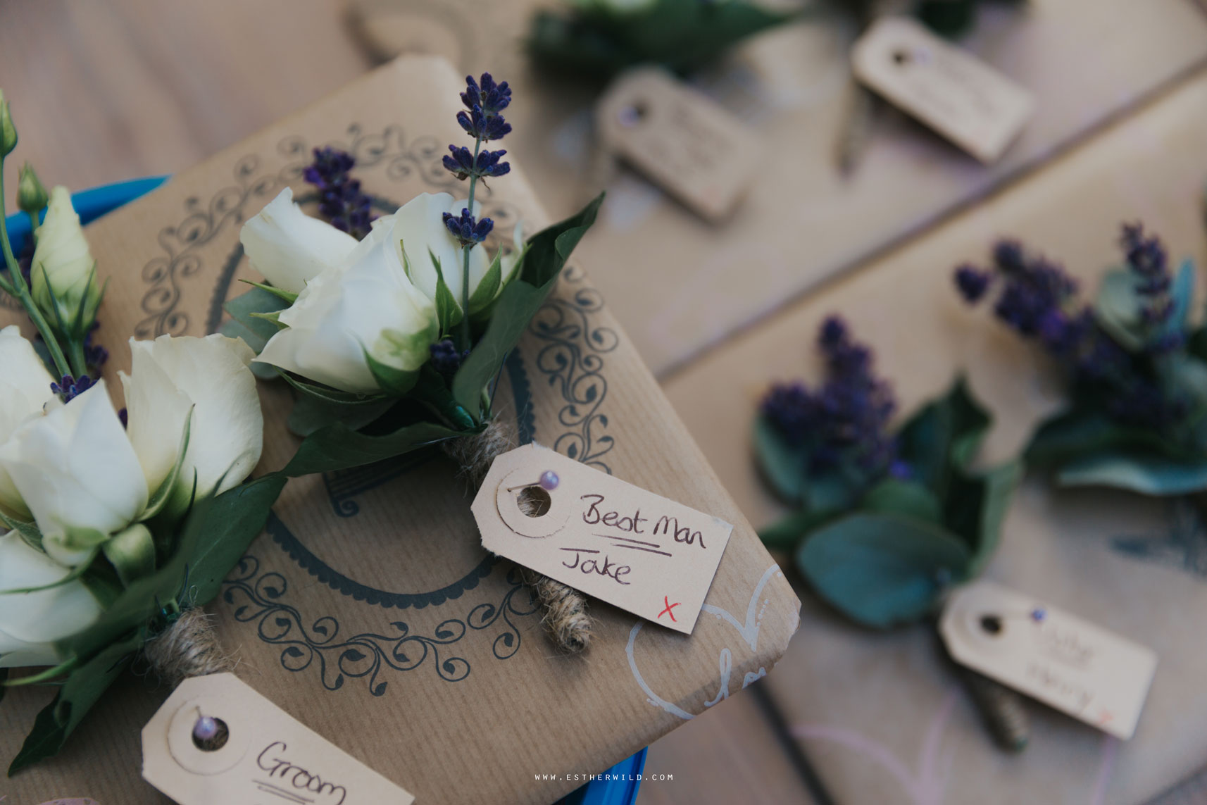Cromer_Wedding_Beach_Outdoor_Ceremony_Norfolk_North_Lodge_Registry_Office_Rocket_House_Cafe_Cromer_Pier_IMG_3213_IMGL7460.jpg