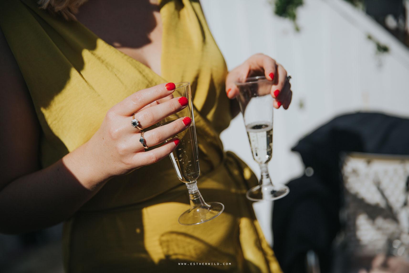 Cromer_Wedding_Beach_Outdoor_Ceremony_Norfolk_North_Lodge_Registry_Office_Rocket_House_Cafe_Cromer_Pier_IMG_3420_IMGL7555.jpg