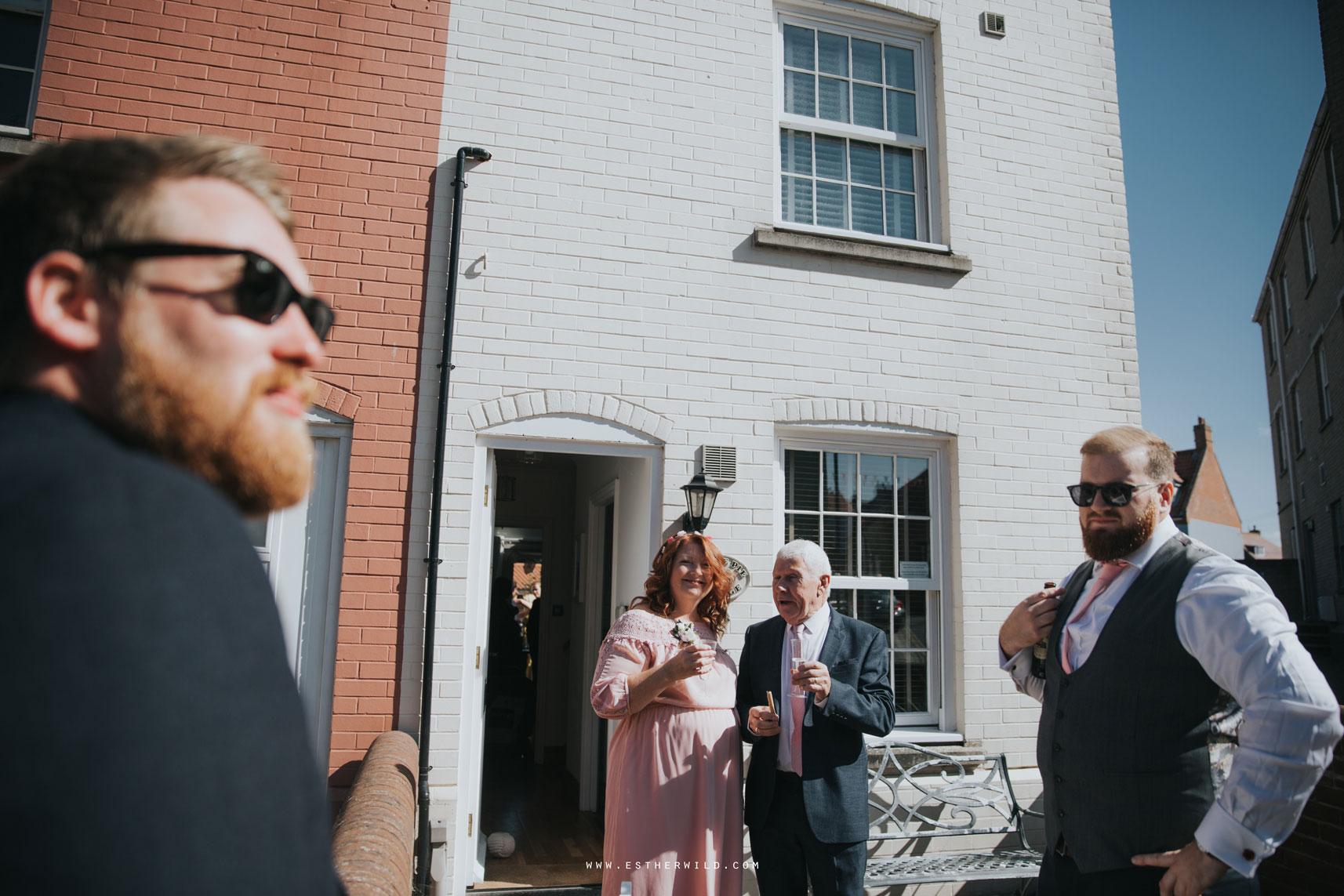 Cromer_Wedding_Beach_Outdoor_Ceremony_Norfolk_North_Lodge_Registry_Office_Rocket_House_Cafe_Cromer_Pier_IMG_3420_IMGL7593.jpg