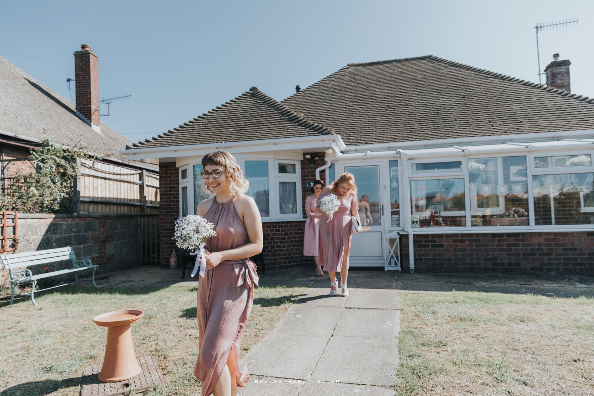 Cromer_Wedding_Beach_Outdoor_Ceremony_Norfolk_North_Lodge_Registry_Office_Rocket_House_Cafe_Cromer_Pier_IMG_3457.jpg