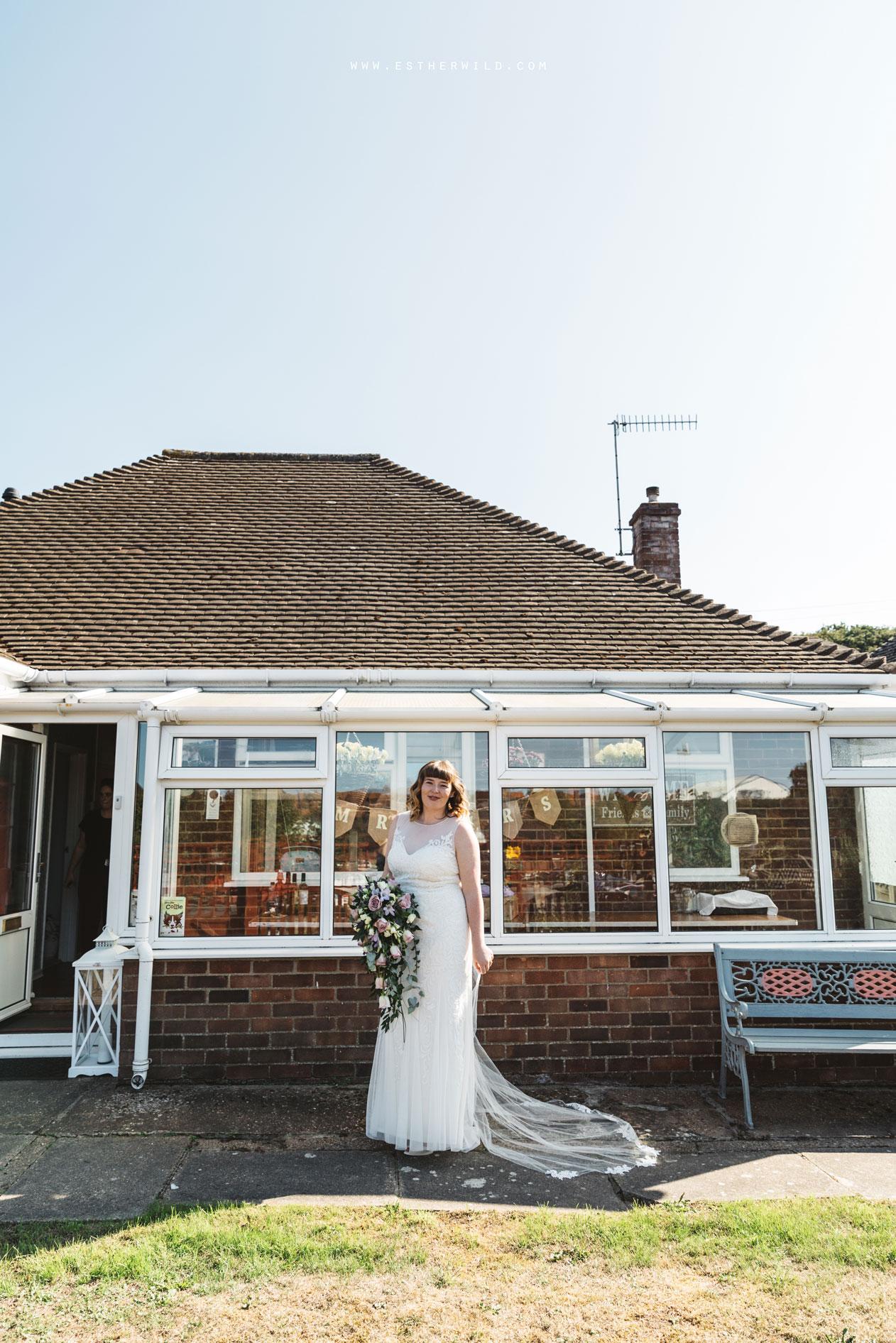 Cromer_Wedding_Beach_Outdoor_Ceremony_Norfolk_North_Lodge_Registry_Office_Rocket_House_Cafe_Cromer_Pier_IMG_3507.jpg