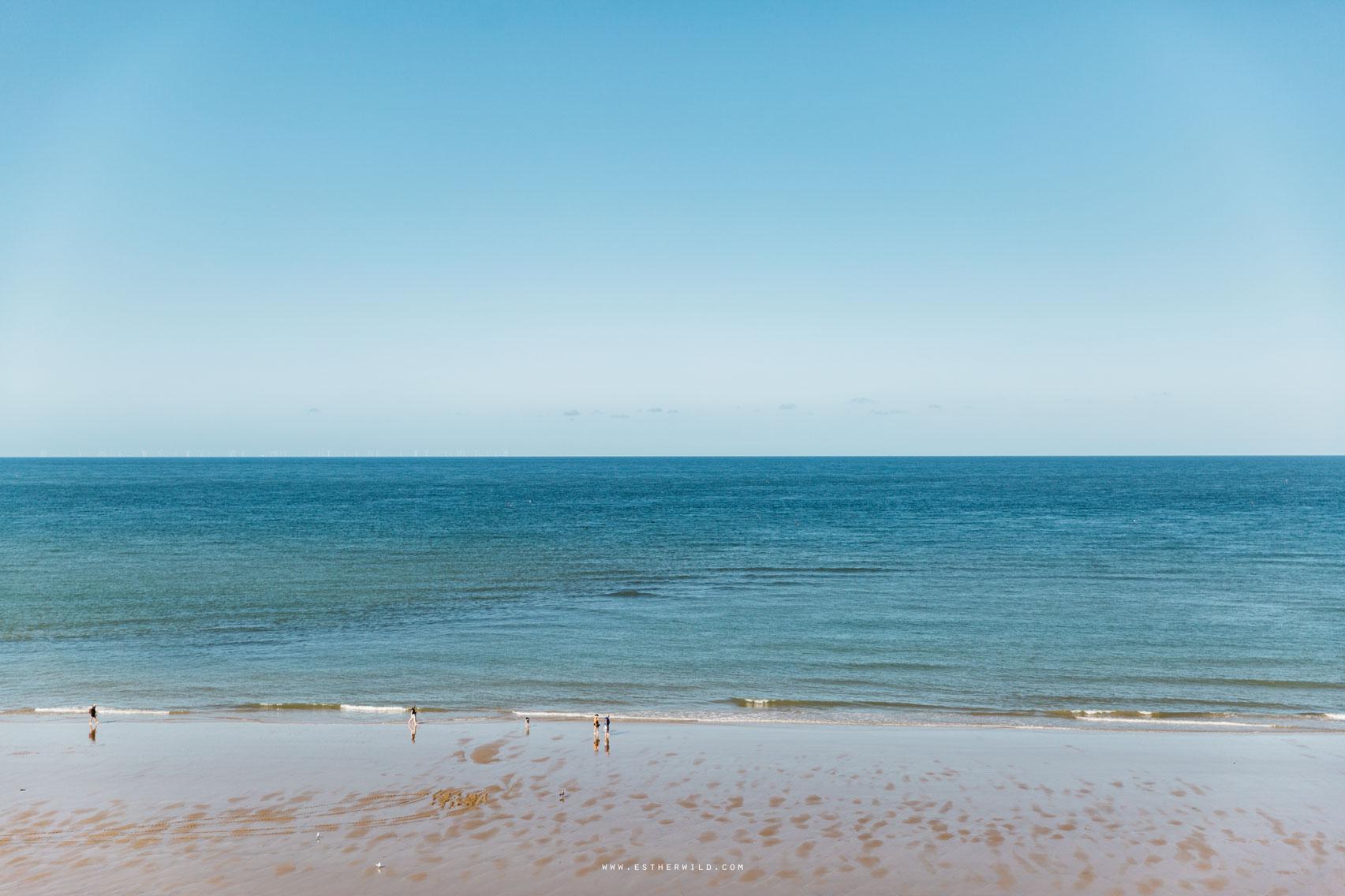Cromer_Wedding_Beach_Outdoor_Ceremony_Norfolk_North_Lodge_Registry_Office_Rocket_House_Cafe_Cromer_Pier_IMG_3602_IMGL7824.jpg