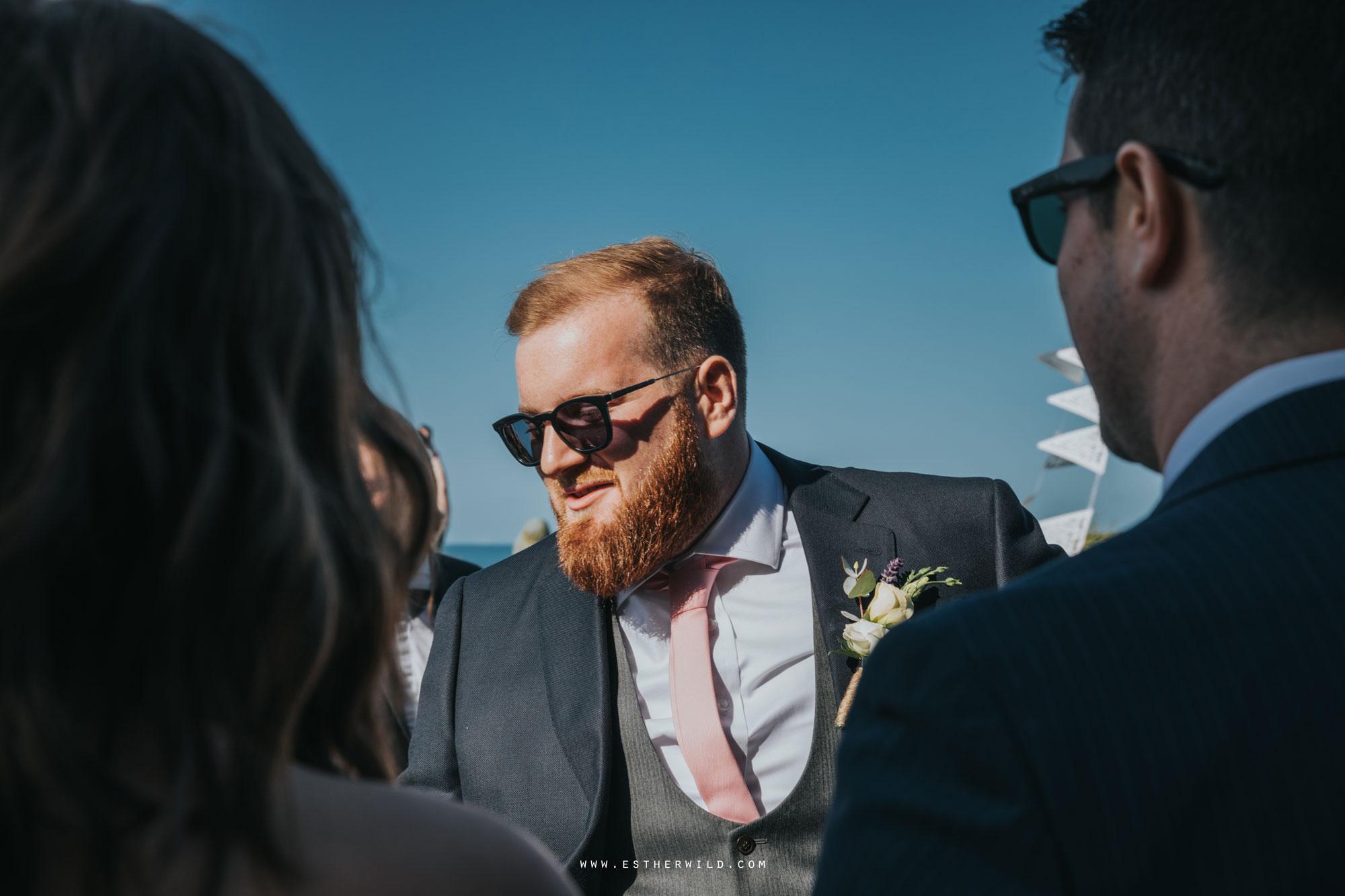 Cromer_Wedding_Beach_Outdoor_Ceremony_Norfolk_North_Lodge_Registry_Office_Rocket_House_Cafe_Cromer_Pier_IMG_3616.jpg