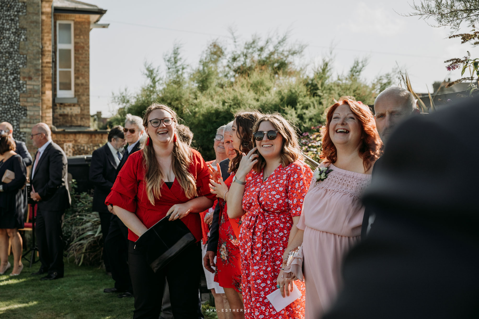 Cromer_Wedding_Beach_Outdoor_Ceremony_Norfolk_North_Lodge_Registry_Office_Rocket_House_Cafe_Cromer_Pier_IMG_3648.jpg