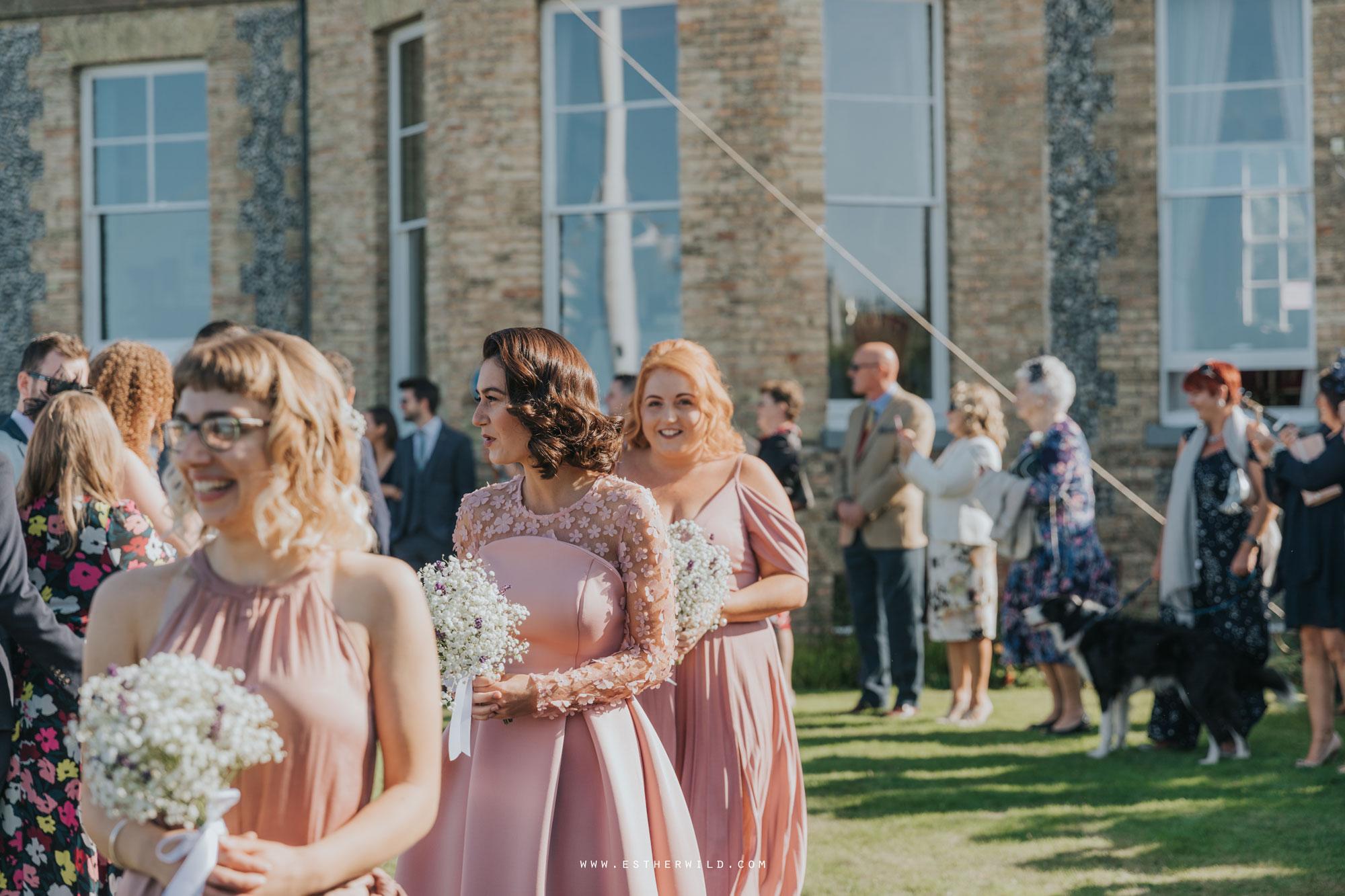 Cromer_Wedding_Beach_Outdoor_Ceremony_Norfolk_North_Lodge_Registry_Office_Rocket_House_Cafe_Cromer_Pier_IMG_3681.jpg