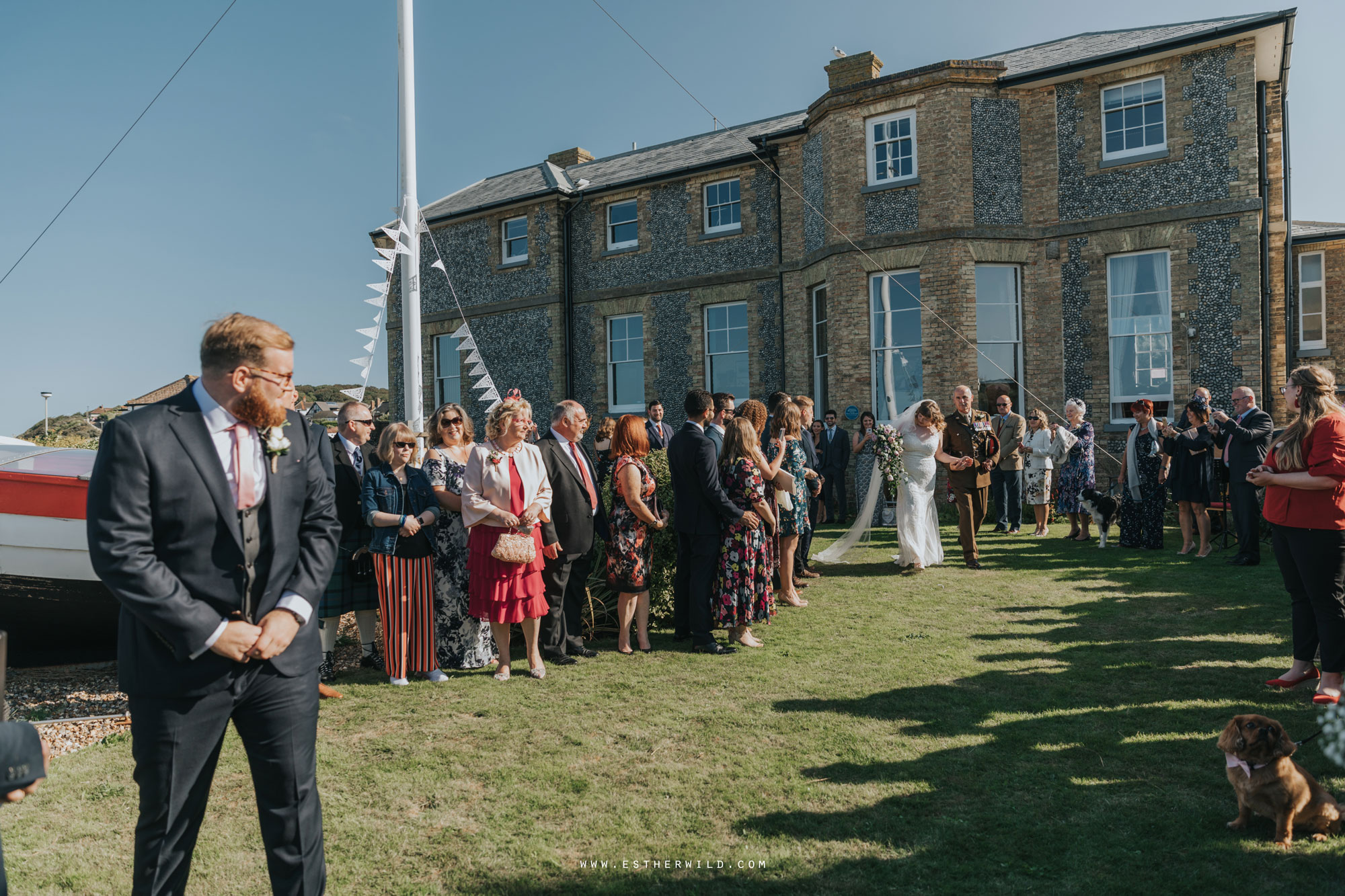 Cromer_Wedding_Beach_Outdoor_Ceremony_Norfolk_North_Lodge_Registry_Office_Rocket_House_Cafe_Cromer_Pier_IMG_3687.jpg