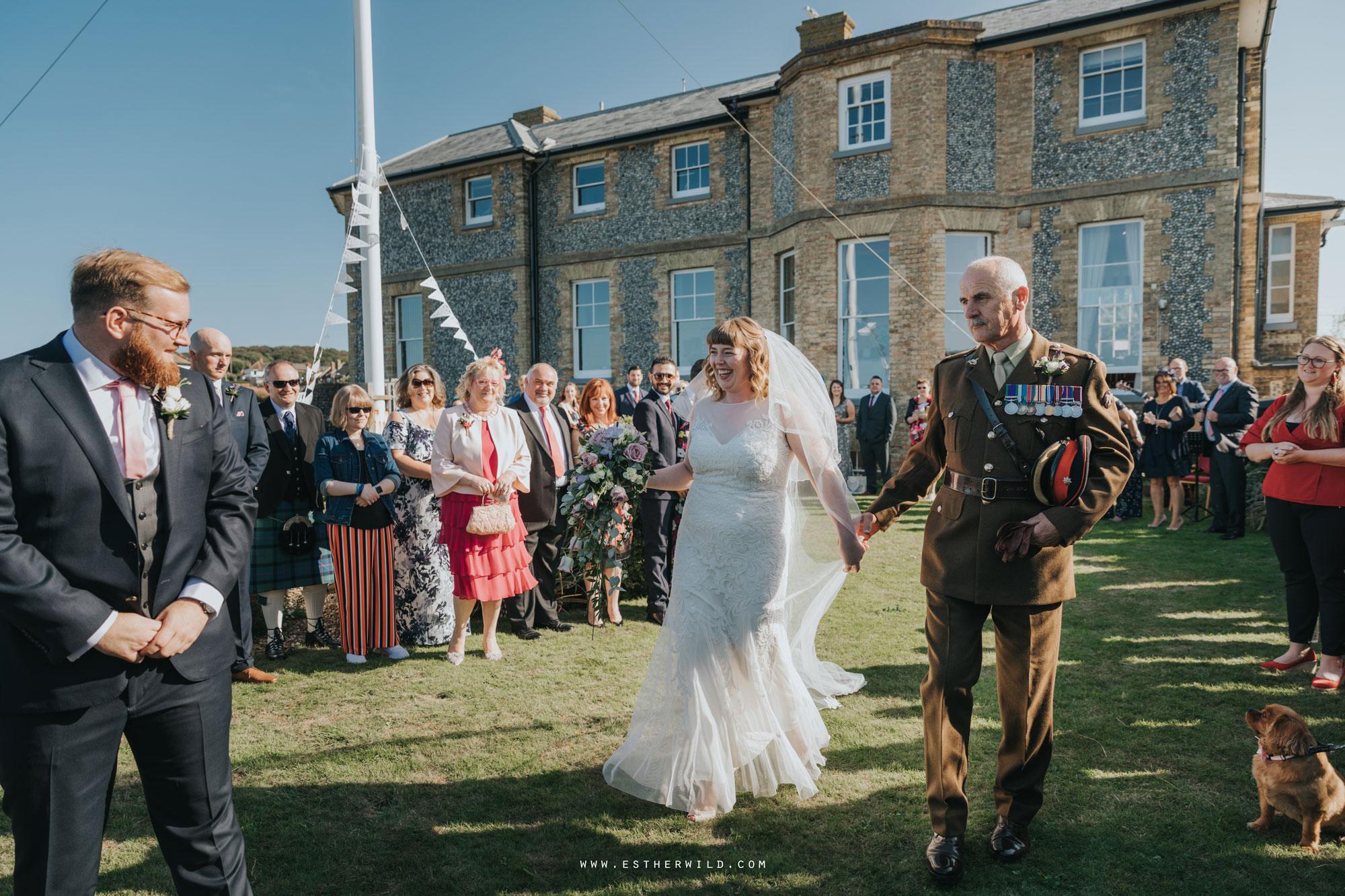 Cromer_Wedding_Beach_Outdoor_Ceremony_Norfolk_North_Lodge_Registry_Office_Rocket_House_Cafe_Cromer_Pier_IMG_3700.jpg