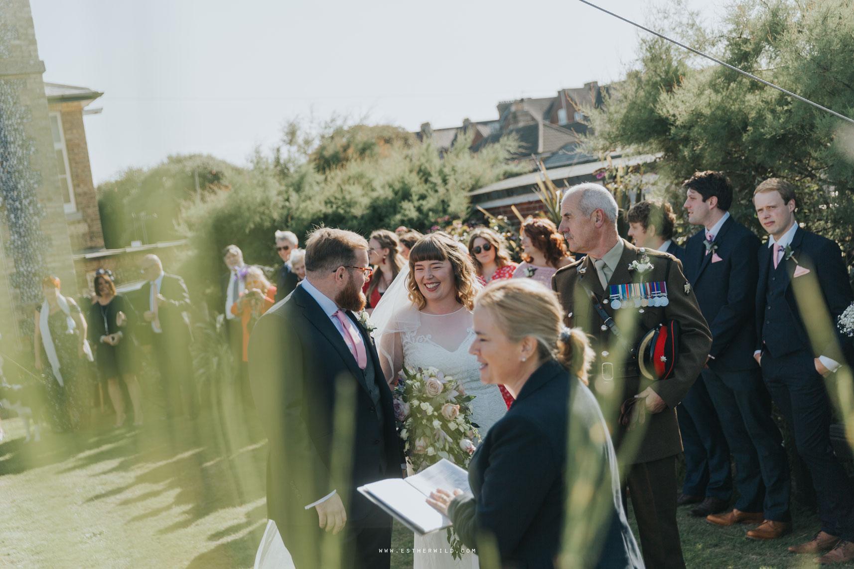 Cromer_Wedding_Beach_Outdoor_Ceremony_Norfolk_North_Lodge_Registry_Office_Rocket_House_Cafe_Cromer_Pier_IMG_3712_IMGL7914.jpg