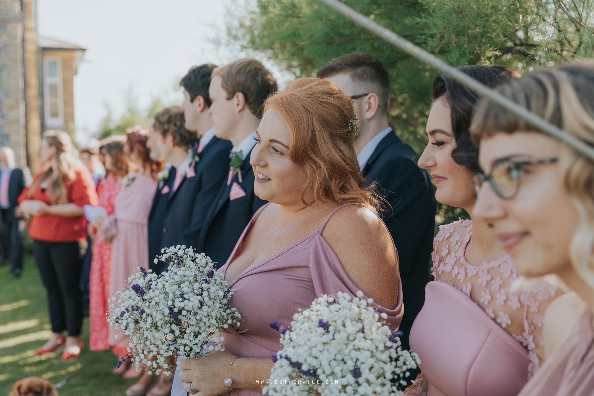 Cromer_Wedding_Beach_Outdoor_Ceremony_Norfolk_North_Lodge_Registry_Office_Rocket_House_Cafe_Cromer_Pier_IMG_3720.jpg