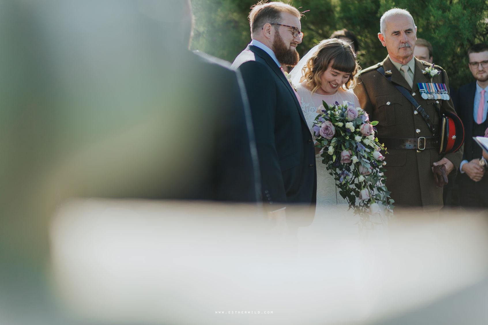 Cromer_Wedding_Beach_Outdoor_Ceremony_Norfolk_North_Lodge_Registry_Office_Rocket_House_Cafe_Cromer_Pier_IMG_3721_IMGL7921.jpg