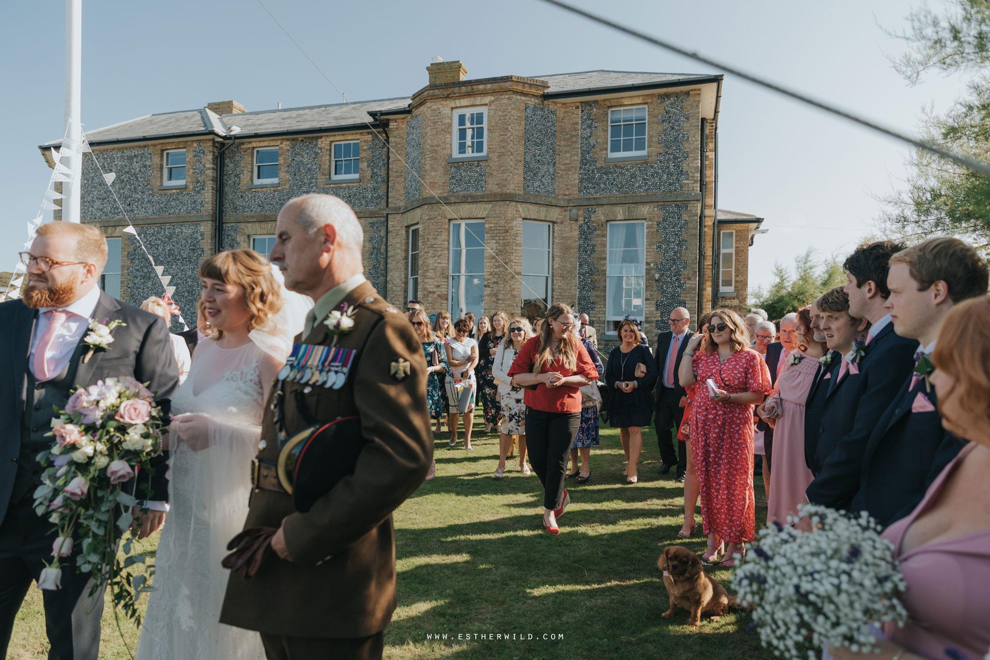Cromer_Wedding_Beach_Outdoor_Ceremony_Norfolk_North_Lodge_Registry_Office_Rocket_House_Cafe_Cromer_Pier_IMG_3723.jpg