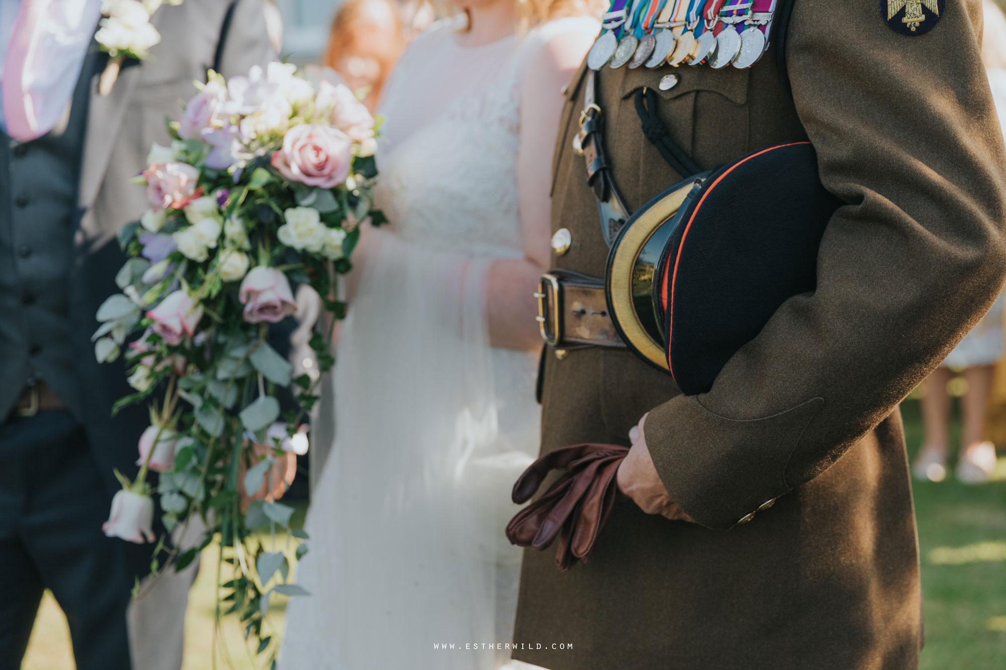 Cromer_Wedding_Beach_Outdoor_Ceremony_Norfolk_North_Lodge_Registry_Office_Rocket_House_Cafe_Cromer_Pier_IMG_3733.jpg