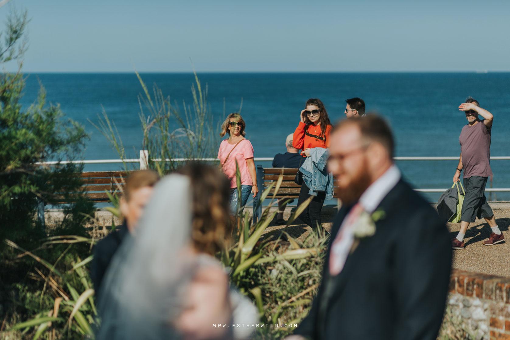 Cromer_Wedding_Beach_Outdoor_Ceremony_Norfolk_North_Lodge_Registry_Office_Rocket_House_Cafe_Cromer_Pier_IMG_3755_IMGL7954.jpg