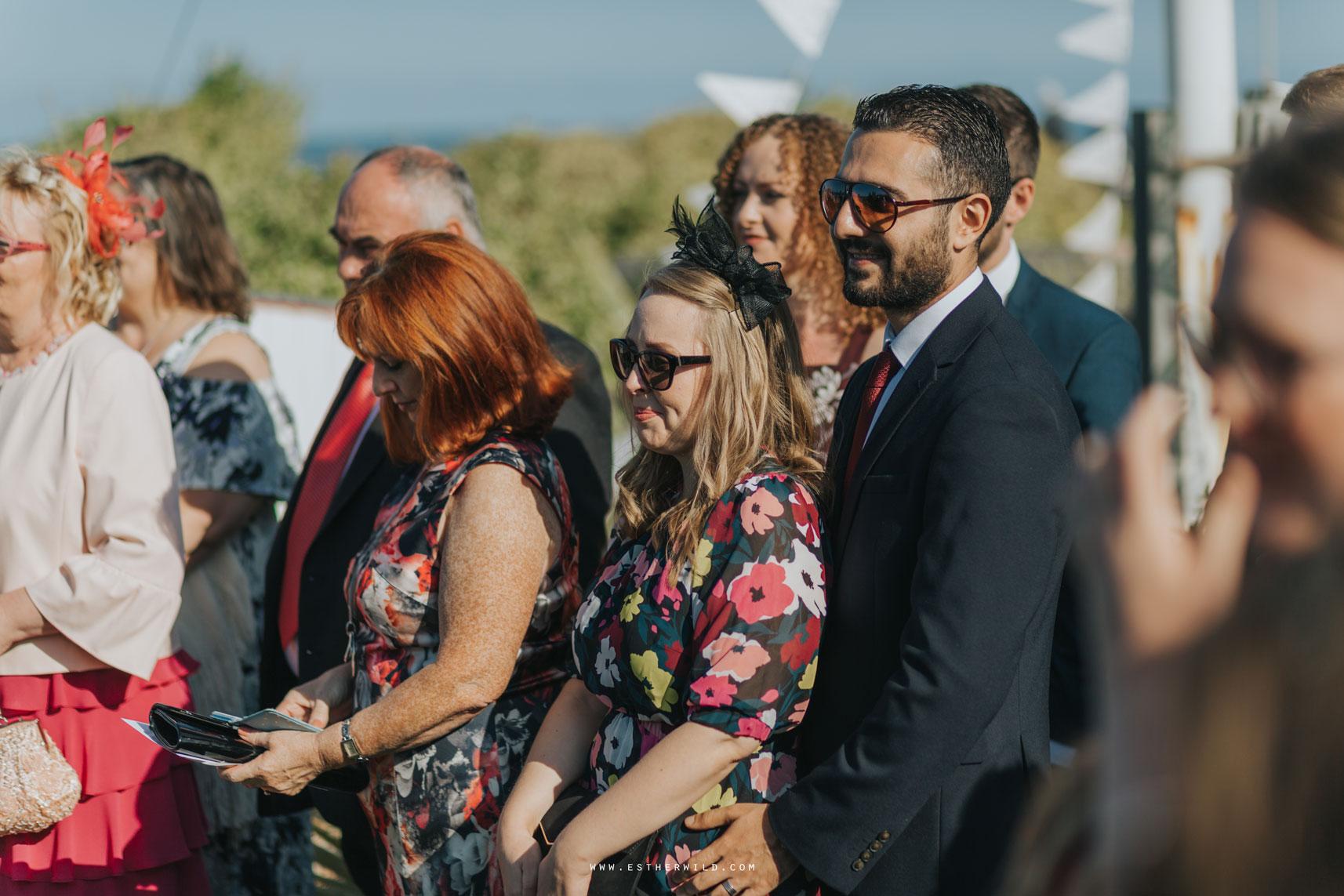 Cromer_Wedding_Beach_Outdoor_Ceremony_Norfolk_North_Lodge_Registry_Office_Rocket_House_Cafe_Cromer_Pier_IMG_3755_IMGL7948.jpg