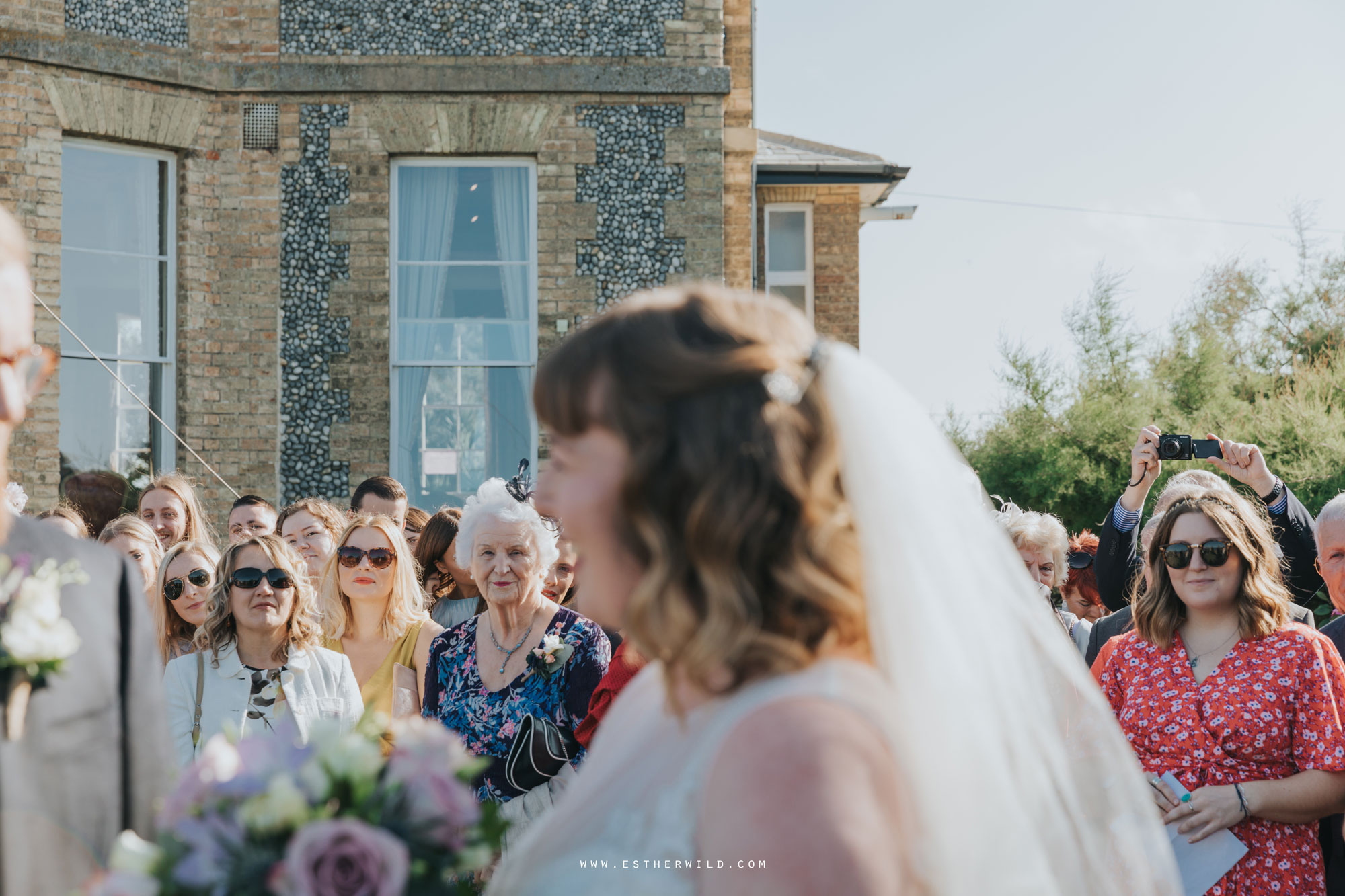 Cromer_Wedding_Beach_Outdoor_Ceremony_Norfolk_North_Lodge_Registry_Office_Rocket_House_Cafe_Cromer_Pier_IMG_3765.jpg