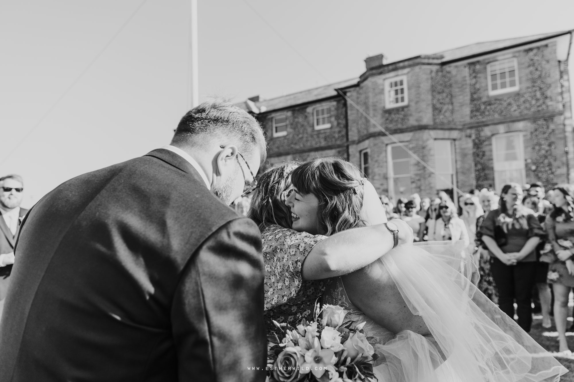 Cromer_Wedding_Beach_Outdoor_Ceremony_Norfolk_North_Lodge_Registry_Office_Rocket_House_Cafe_Cromer_Pier_IMG_3801-2.jpg