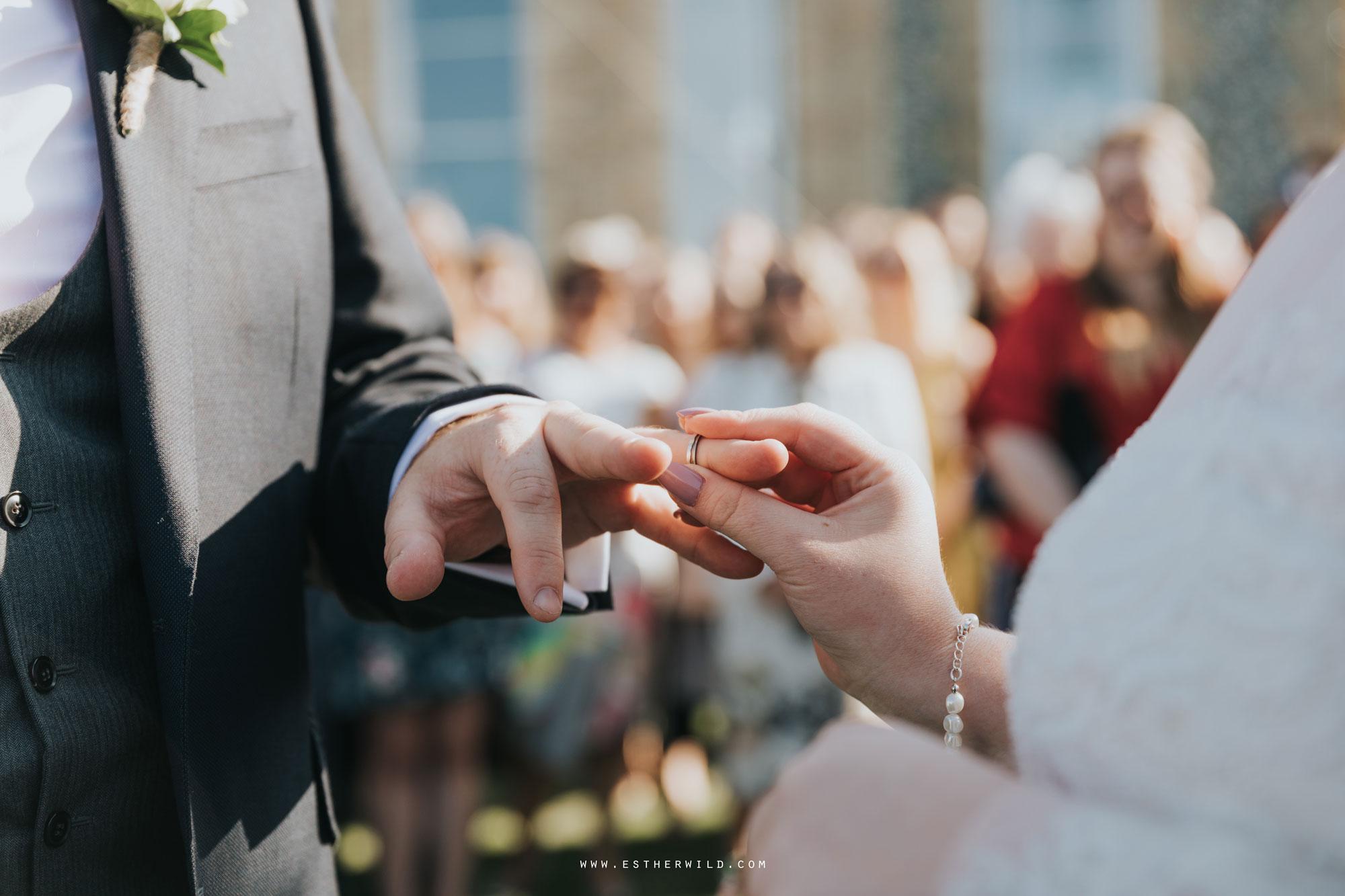 Cromer_Wedding_Beach_Outdoor_Ceremony_Norfolk_North_Lodge_Registry_Office_Rocket_House_Cafe_Cromer_Pier_IMG_3823.jpg