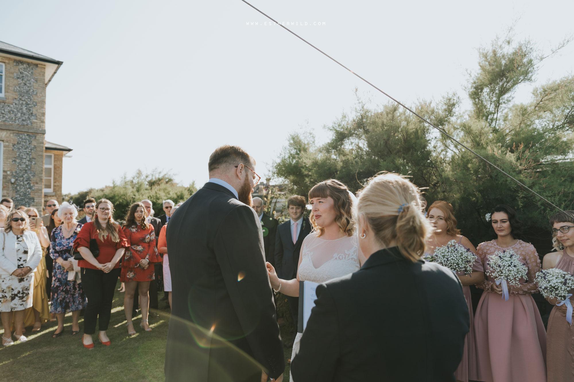 Cromer_Wedding_Beach_Outdoor_Ceremony_Norfolk_North_Lodge_Registry_Office_Rocket_House_Cafe_Cromer_Pier_IMG_3830.jpg