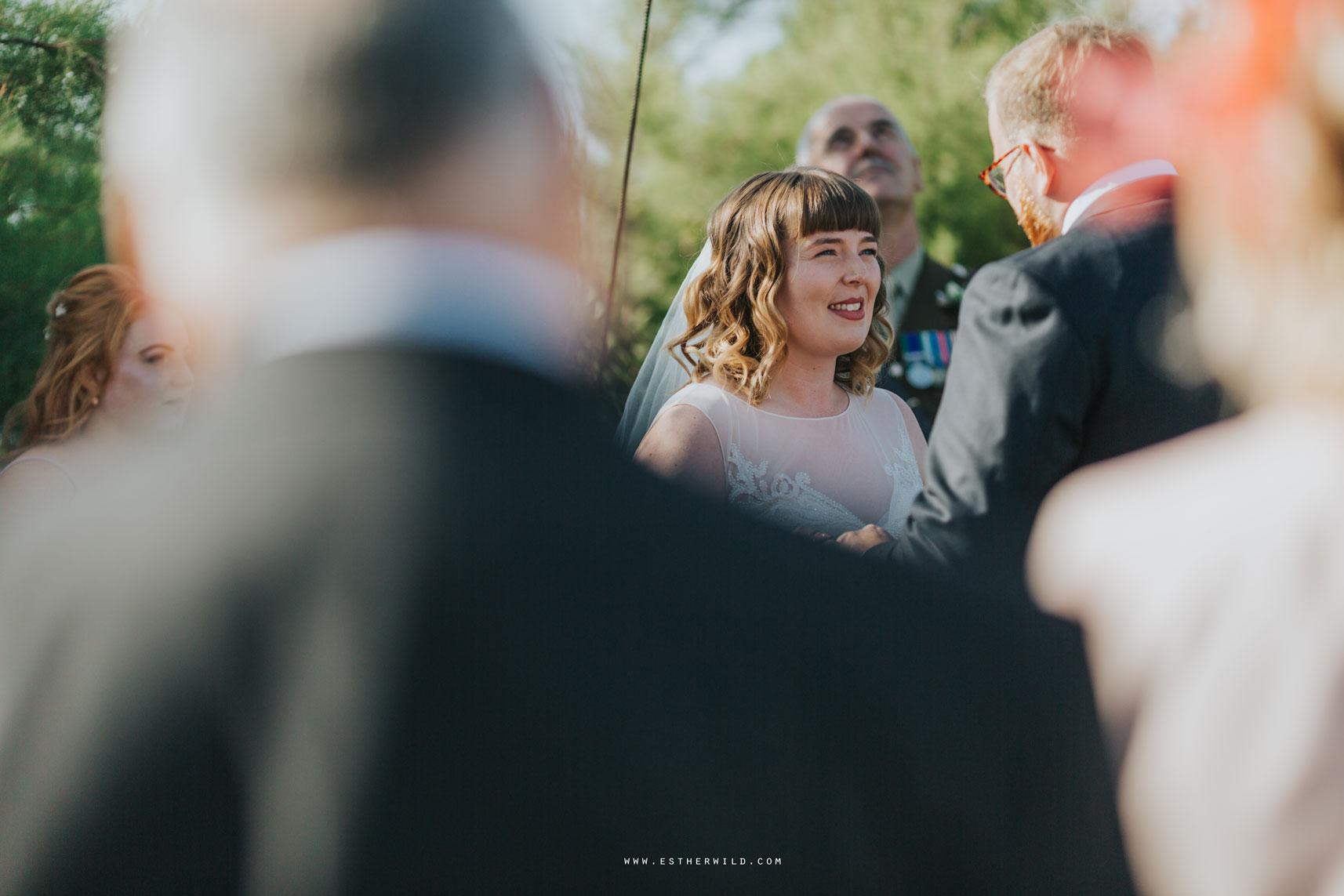 Cromer_Wedding_Beach_Outdoor_Ceremony_Norfolk_North_Lodge_Registry_Office_Rocket_House_Cafe_Cromer_Pier_IMG_3837_IMGL8002.jpg