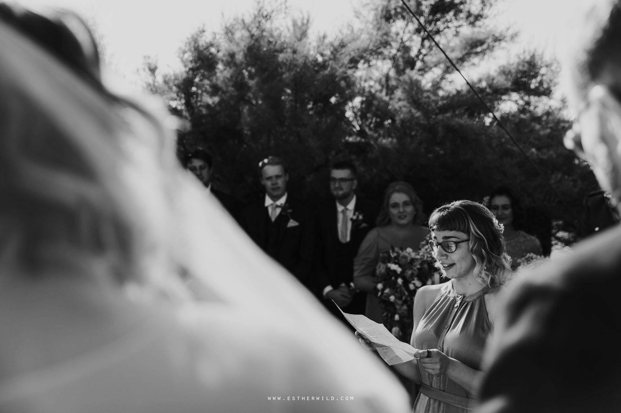 Cromer_Wedding_Beach_Outdoor_Ceremony_Norfolk_North_Lodge_Registry_Office_Rocket_House_Cafe_Cromer_Pier_IMG_3860.jpg