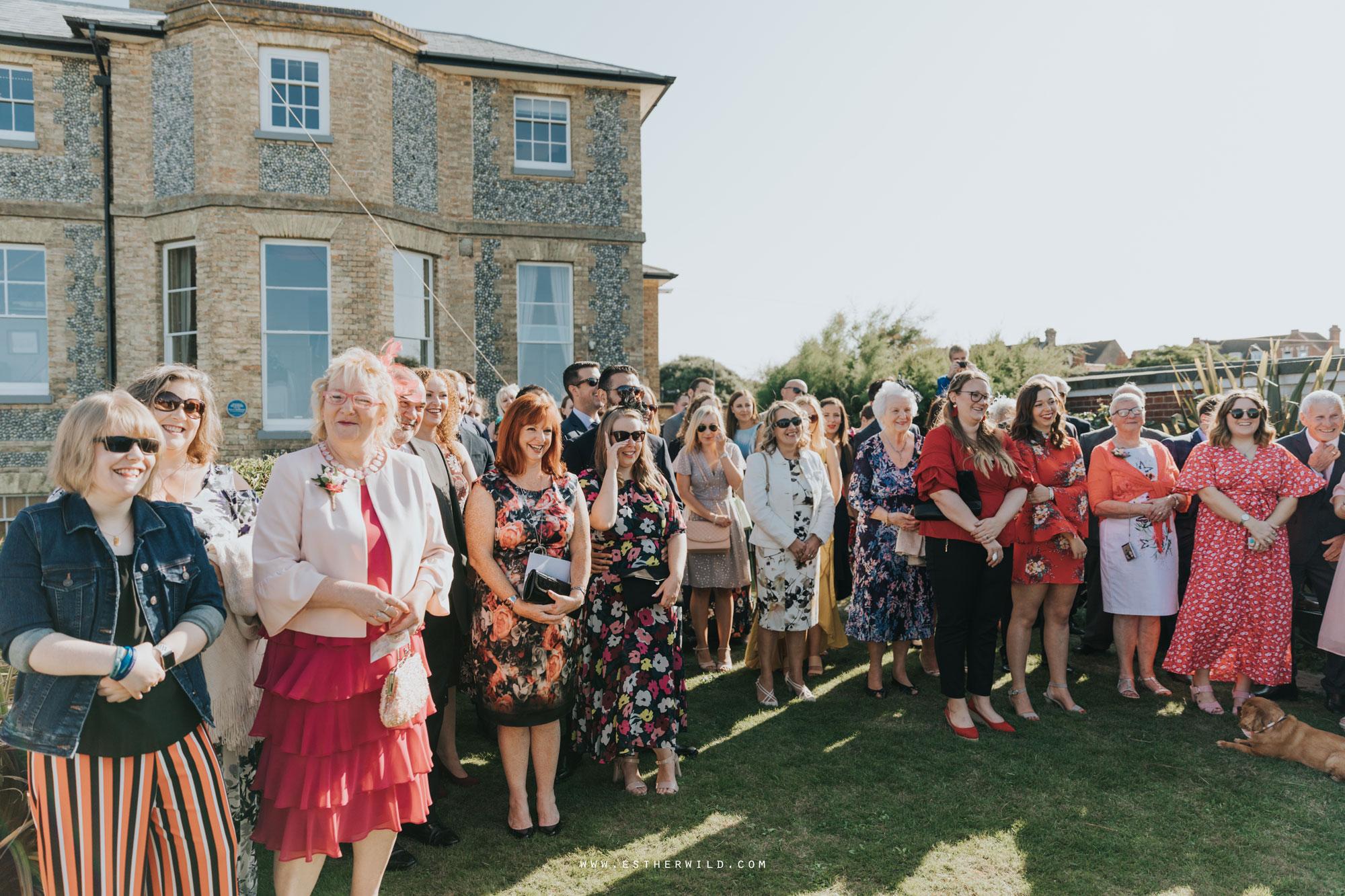 Cromer_Wedding_Beach_Outdoor_Ceremony_Norfolk_North_Lodge_Registry_Office_Rocket_House_Cafe_Cromer_Pier_IMG_3882.jpg