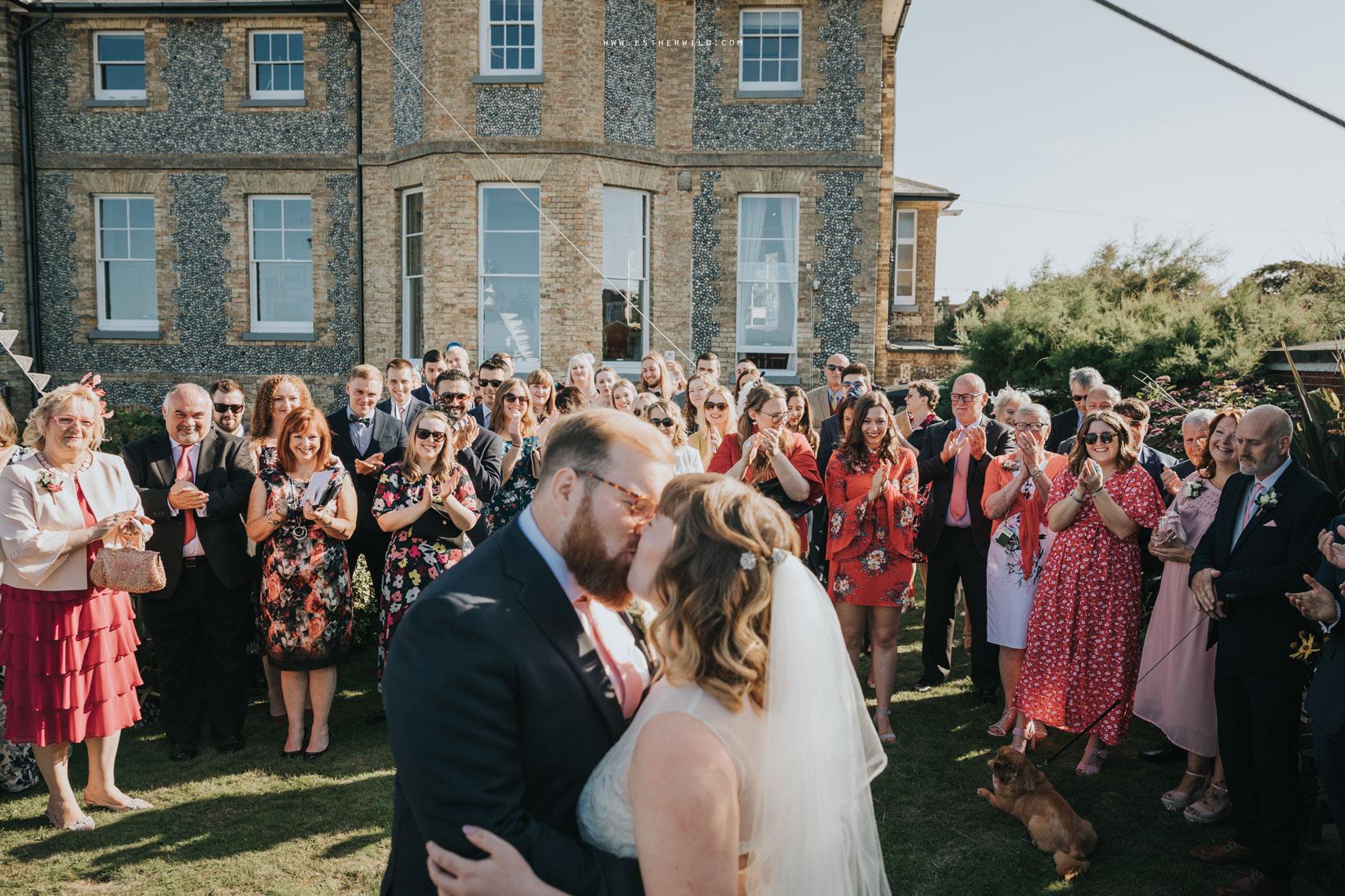 Cromer_Wedding_Beach_Outdoor_Ceremony_Norfolk_North_Lodge_Registry_Office_Rocket_House_Cafe_Cromer_Pier_IMG_3947.jpg