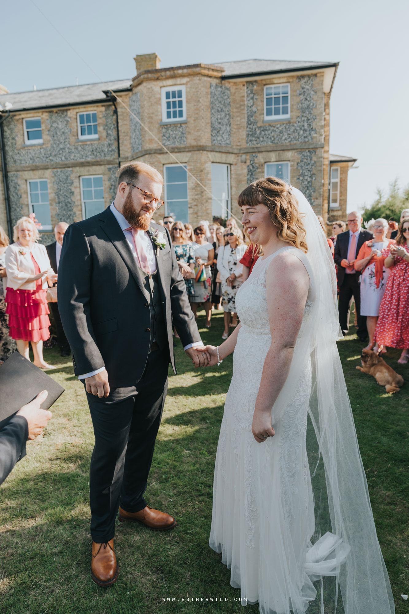 Cromer_Wedding_Beach_Outdoor_Ceremony_Norfolk_North_Lodge_Registry_Office_Rocket_House_Cafe_Cromer_Pier_IMG_3928.jpg