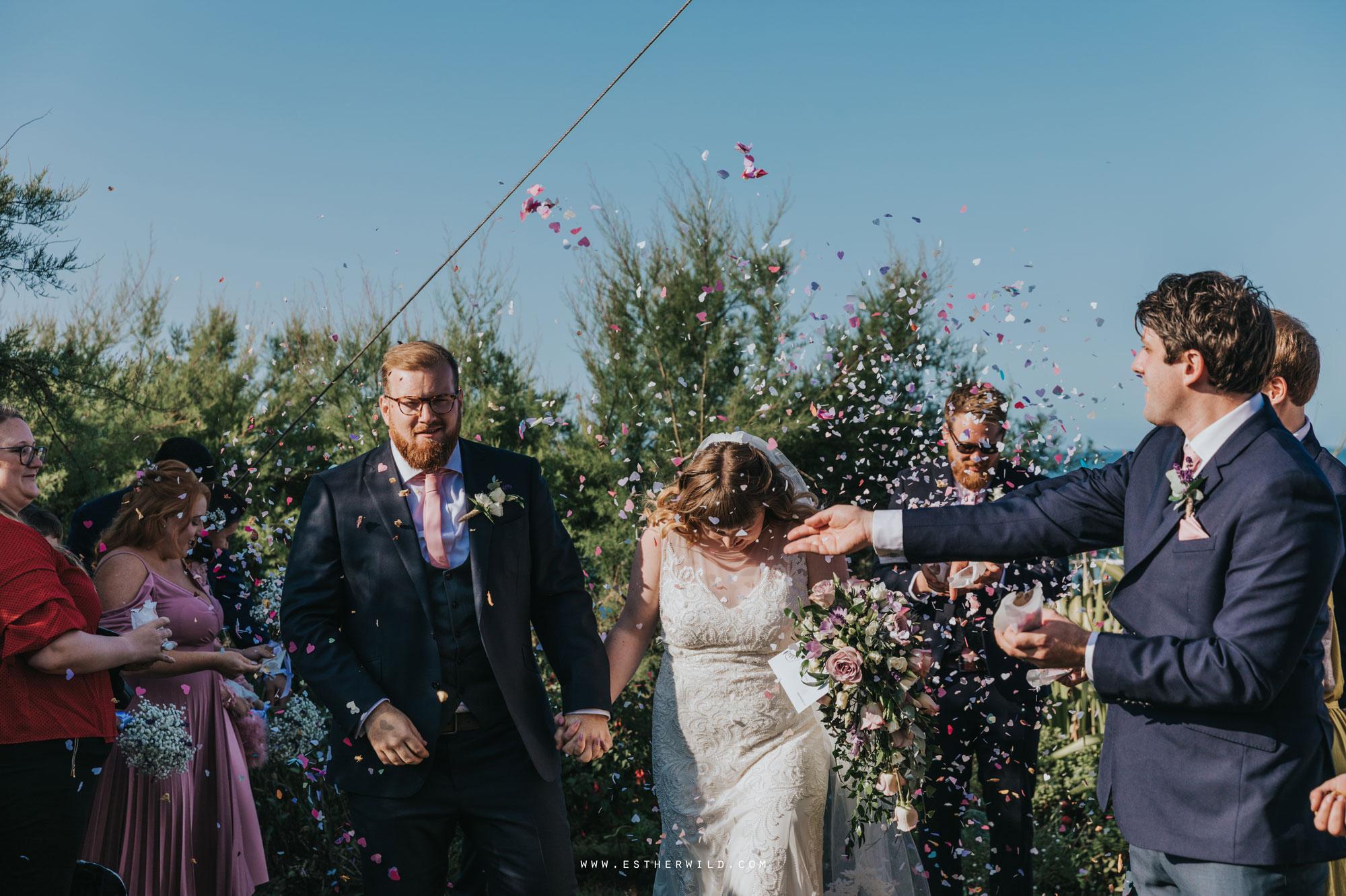 Cromer_Wedding_Beach_Outdoor_Ceremony_Norfolk_North_Lodge_Registry_Office_Rocket_House_Cafe_Cromer_Pier_IMG_4117.jpg