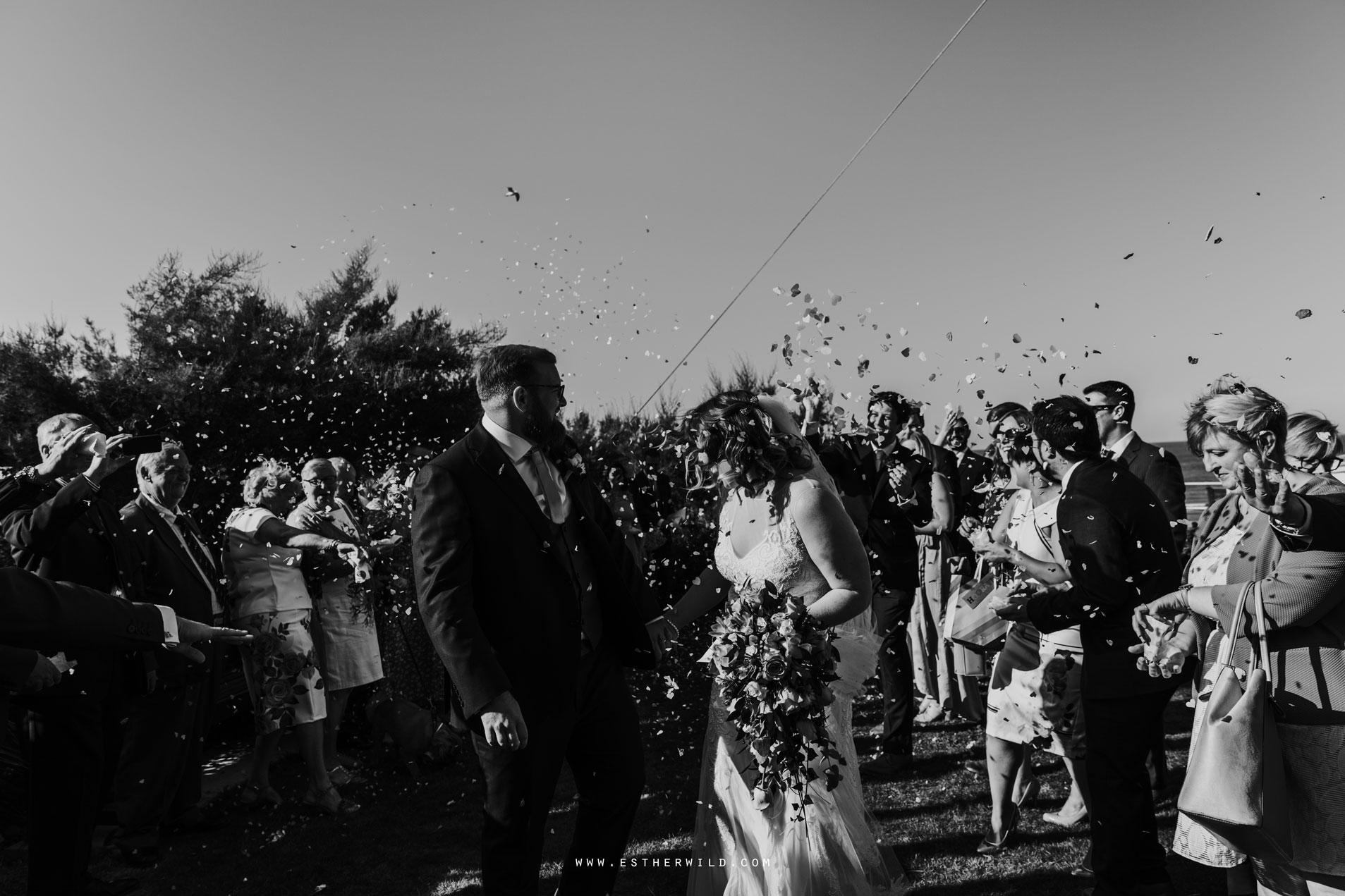 Cromer_Wedding_Beach_Outdoor_Ceremony_Norfolk_North_Lodge_Registry_Office_Rocket_House_Cafe_Cromer_Pier_IMG_4137-2.jpg