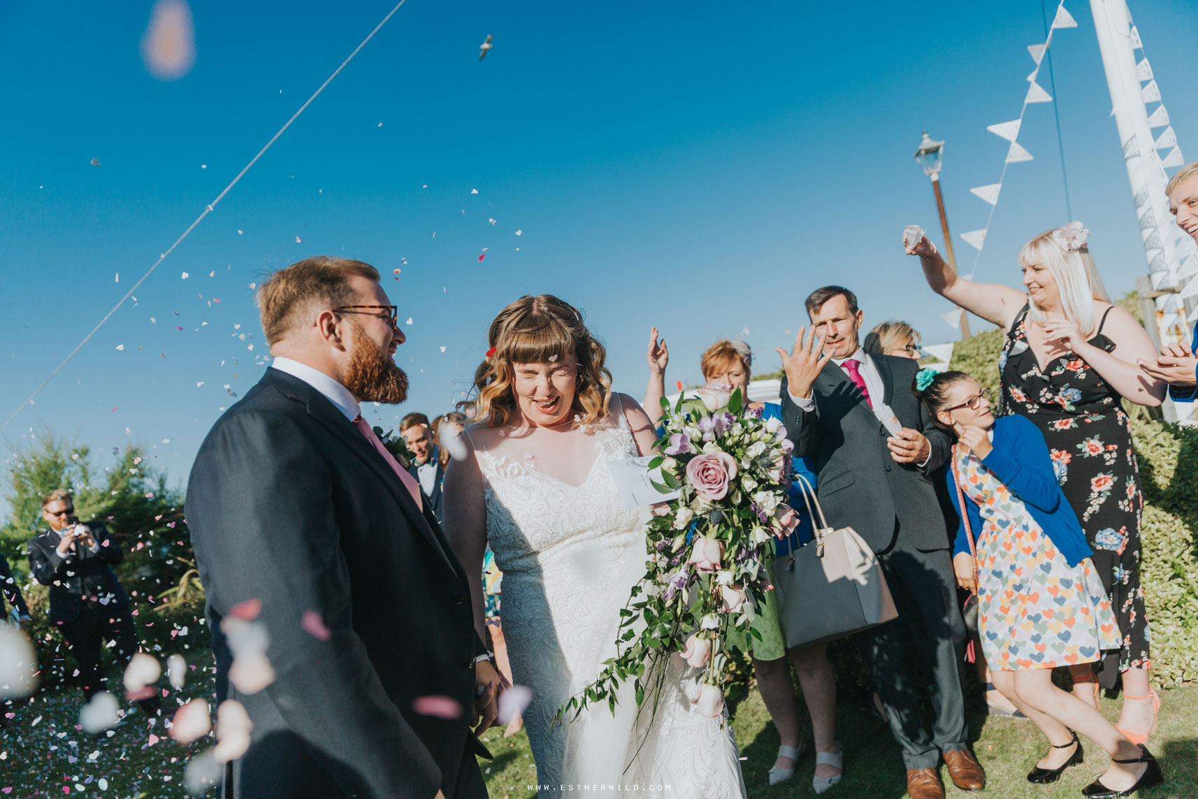 Cromer_Wedding_Beach_Outdoor_Ceremony_Norfolk_North_Lodge_Registry_Office_Rocket_House_Cafe_Cromer_Pier_IMG_4138_IMGL8163.jpg