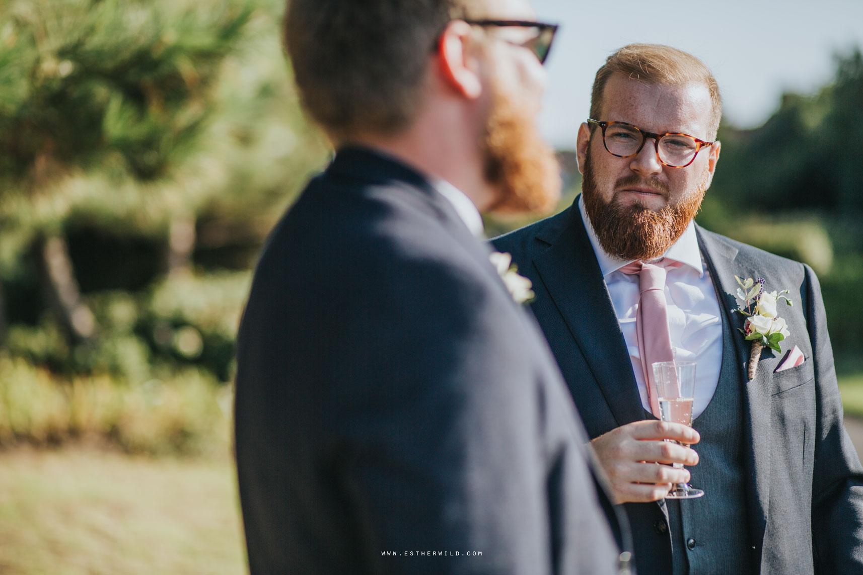 Cromer_Wedding_Beach_Outdoor_Ceremony_Norfolk_North_Lodge_Registry_Office_Rocket_House_Cafe_Cromer_Pier_IMG_4268_IMGL8233.jpg