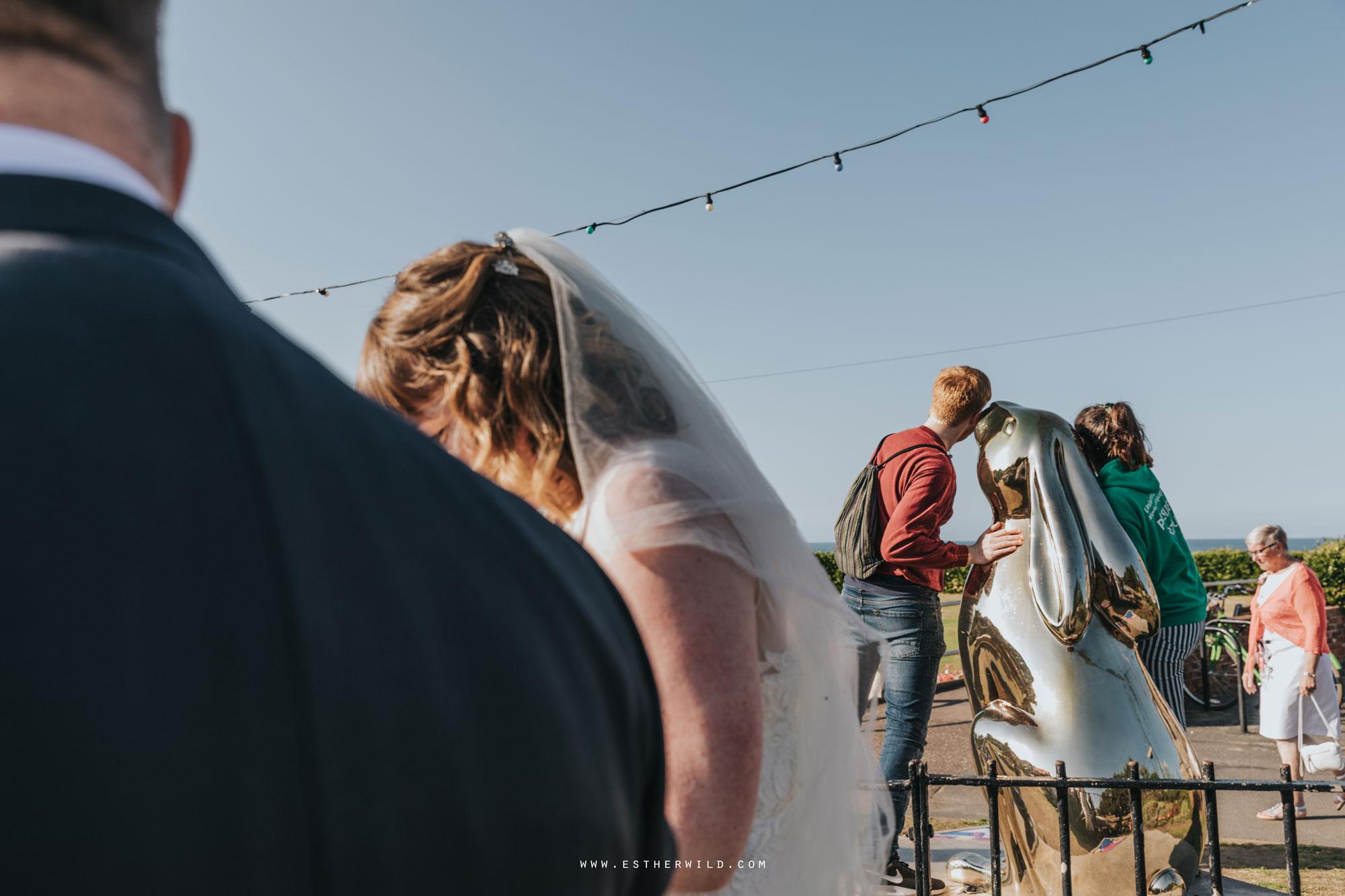 Cromer_Wedding_Beach_Outdoor_Ceremony_Norfolk_North_Lodge_Registry_Office_Rocket_House_Cafe_Cromer_Pier_IMG_4267.jpg