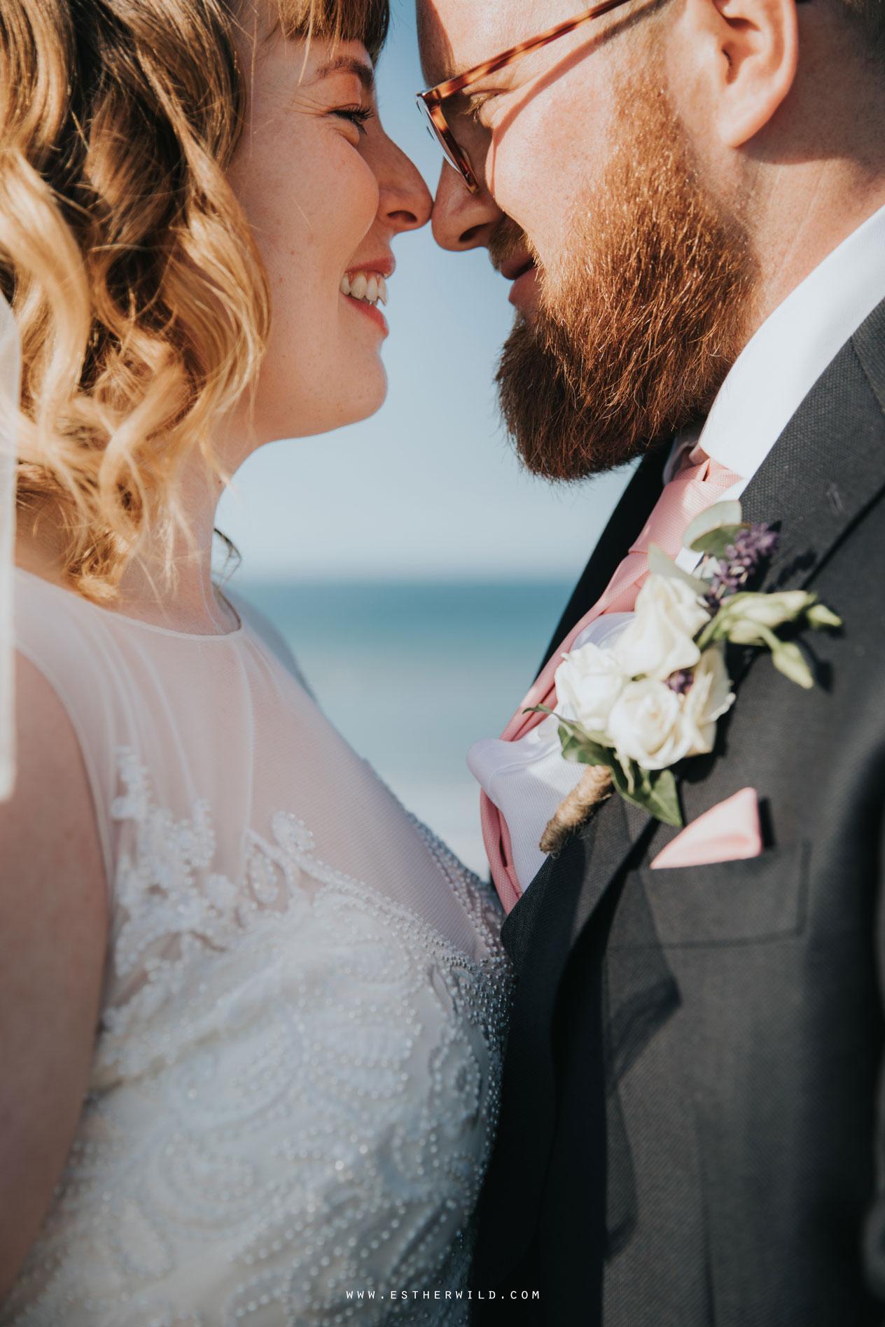 Cromer_Wedding_Beach_Outdoor_Ceremony_Norfolk_North_Lodge_Registry_Office_Rocket_House_Cafe_Cromer_Pier_IMG_4366.jpg