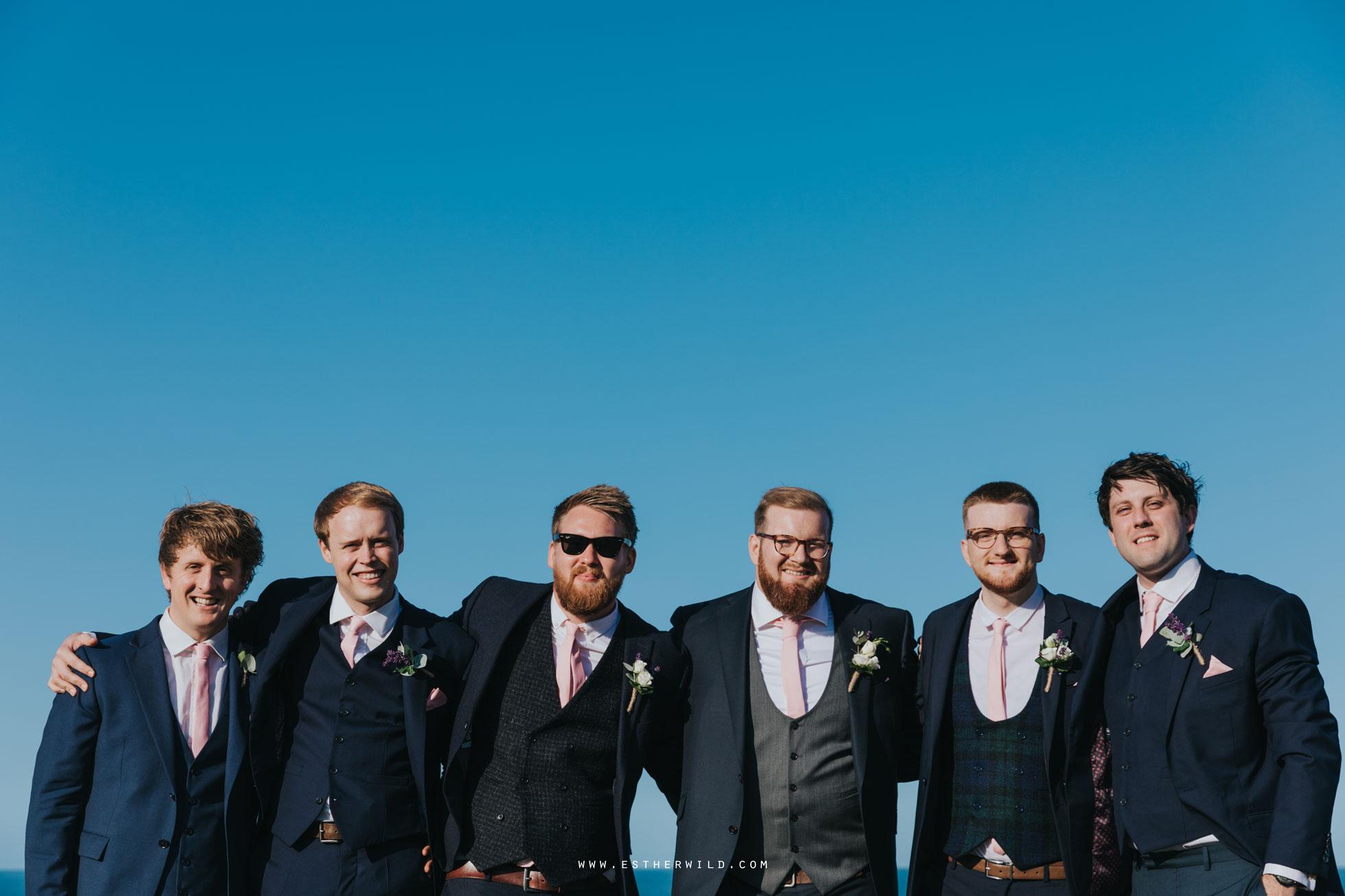 Cromer_Wedding_Beach_Outdoor_Ceremony_Norfolk_North_Lodge_Registry_Office_Rocket_House_Cafe_Cromer_Pier_IMG_4415.jpg
