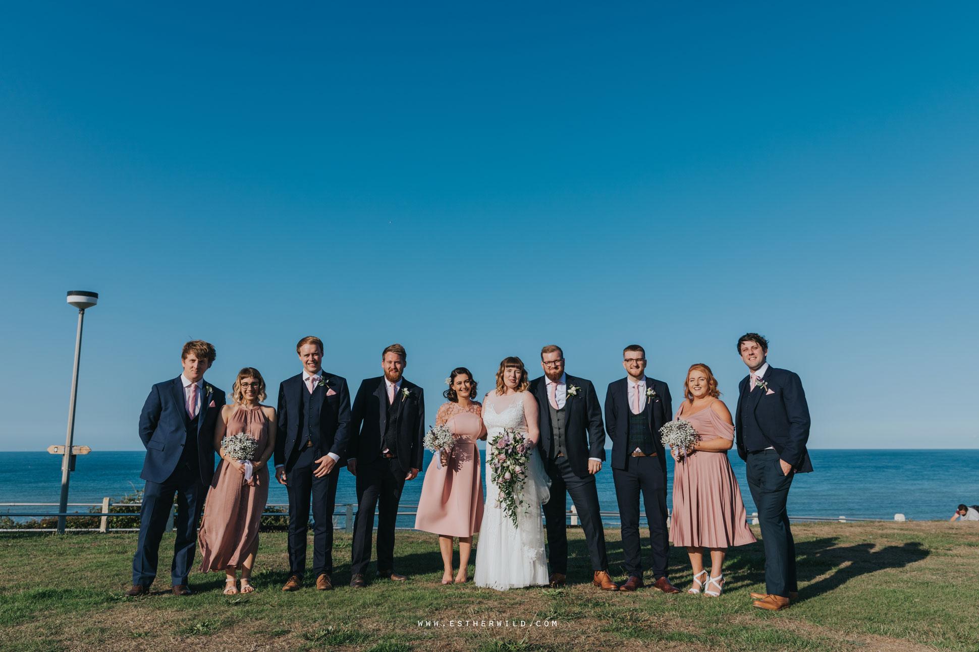 Cromer_Wedding_Beach_Outdoor_Ceremony_Norfolk_North_Lodge_Registry_Office_Rocket_House_Cafe_Cromer_Pier_IMG_4454.jpg