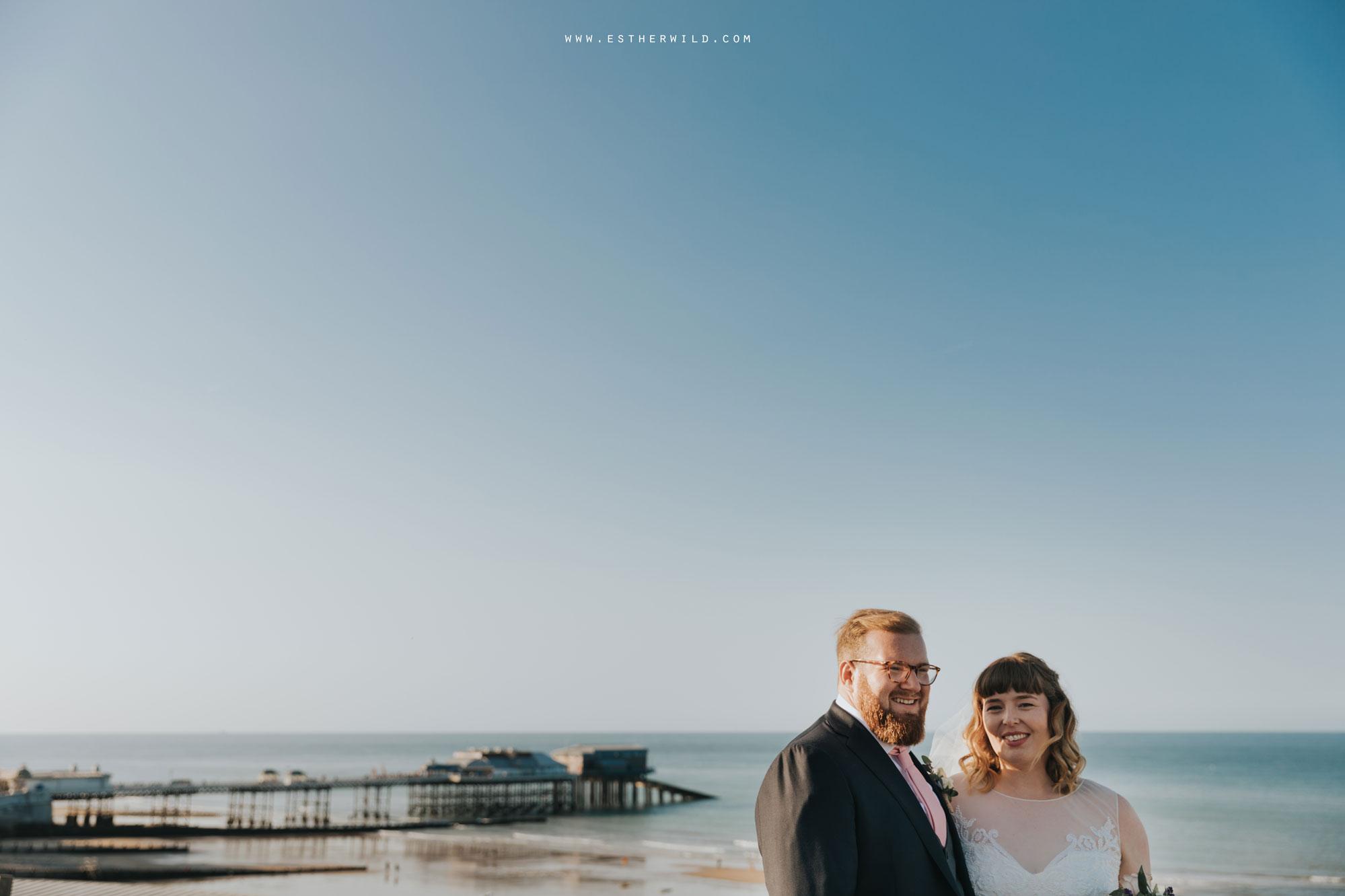 Cromer_Wedding_Beach_Outdoor_Ceremony_Norfolk_North_Lodge_Registry_Office_Rocket_House_Cafe_Cromer_Pier_IMG_4509.jpg