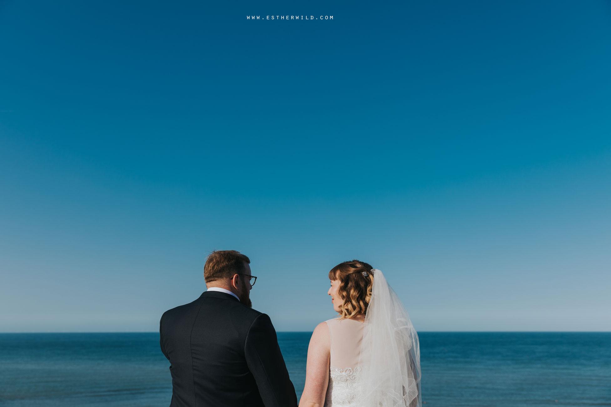 Cromer_Wedding_Beach_Outdoor_Ceremony_Norfolk_North_Lodge_Registry_Office_Rocket_House_Cafe_Cromer_Pier_IMG_4522.jpg