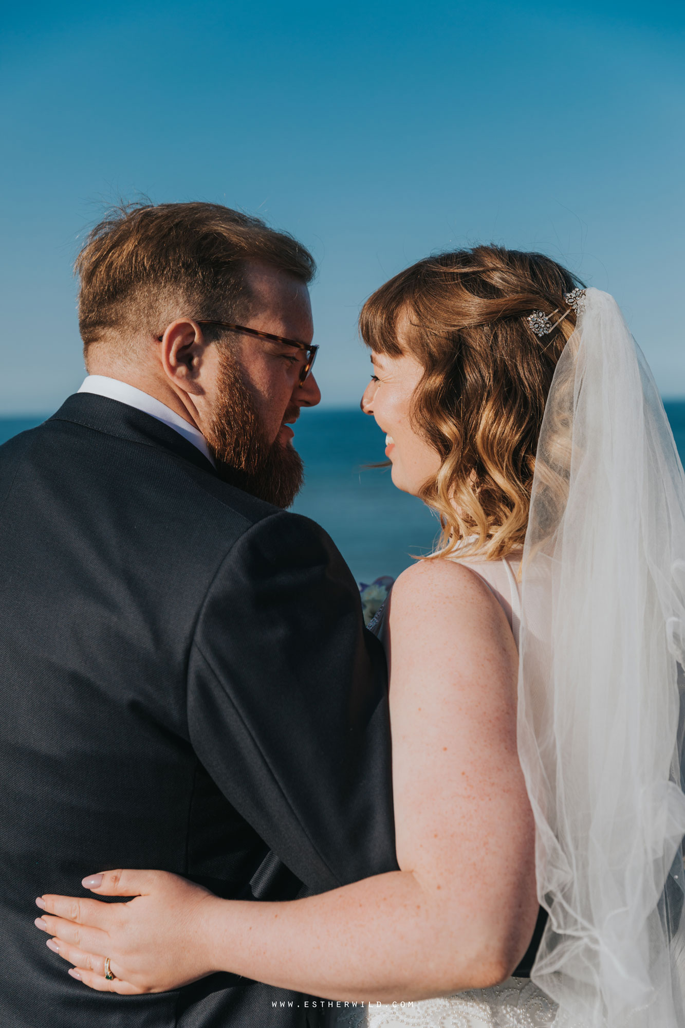 Cromer_Wedding_Beach_Outdoor_Ceremony_Norfolk_North_Lodge_Registry_Office_Rocket_House_Cafe_Cromer_Pier_IMG_4525.jpg