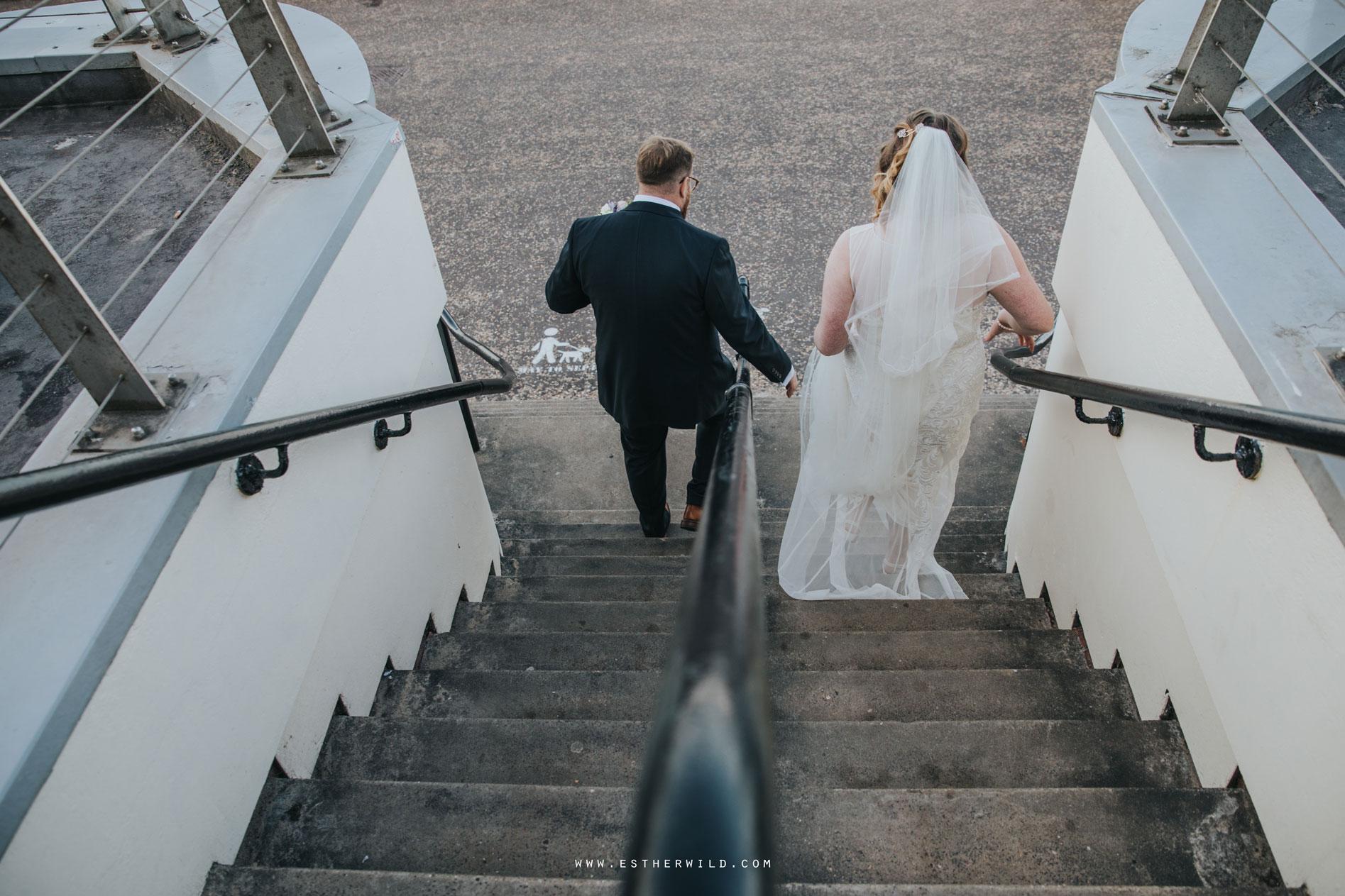 Cromer_Wedding_Beach_Outdoor_Ceremony_Norfolk_North_Lodge_Registry_Office_Rocket_House_Cafe_Cromer_Pier_IMG_4554.jpg