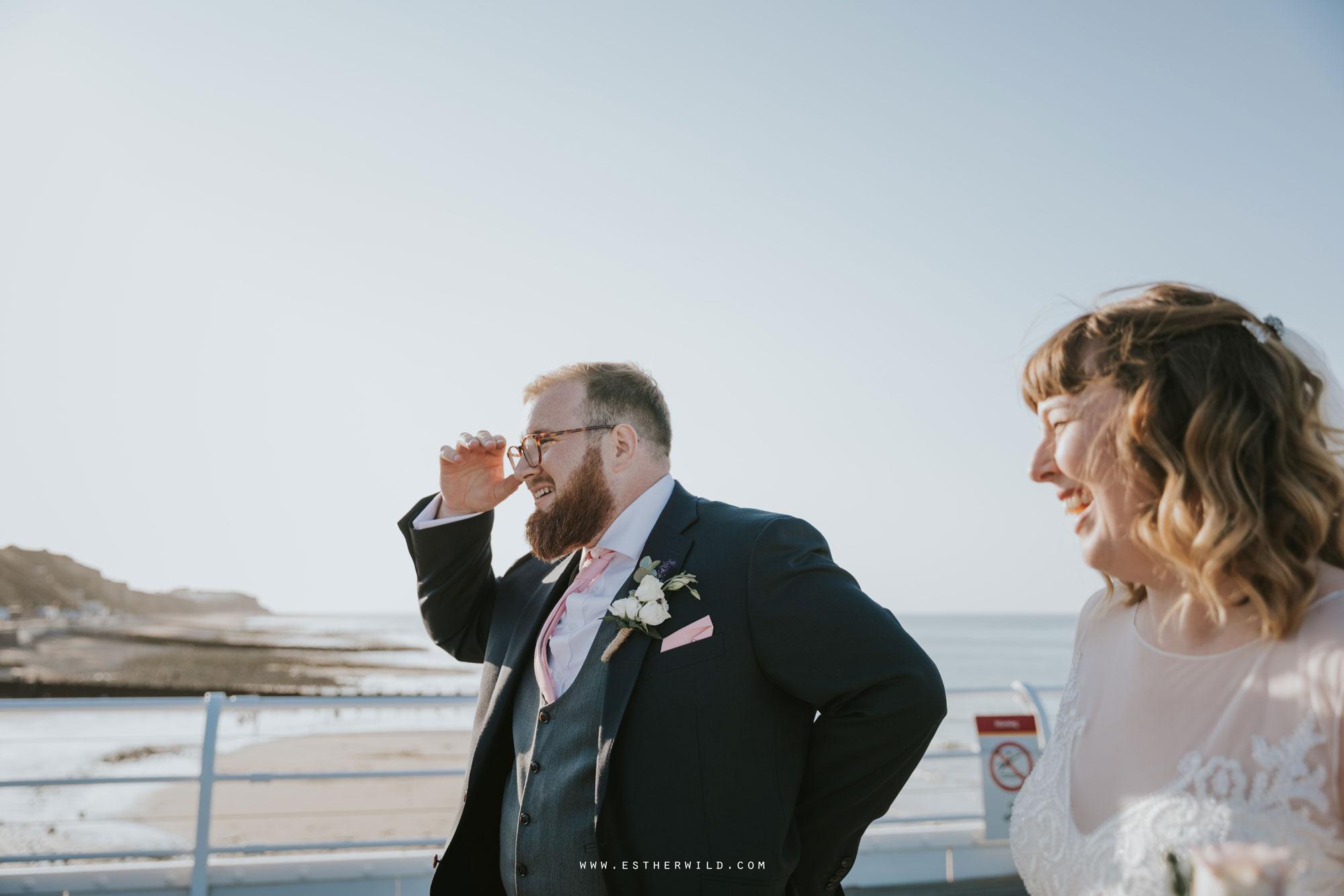 Cromer_Wedding_Beach_Outdoor_Ceremony_Norfolk_North_Lodge_Registry_Office_Rocket_House_Cafe_Cromer_Pier_IMG_4685.jpg