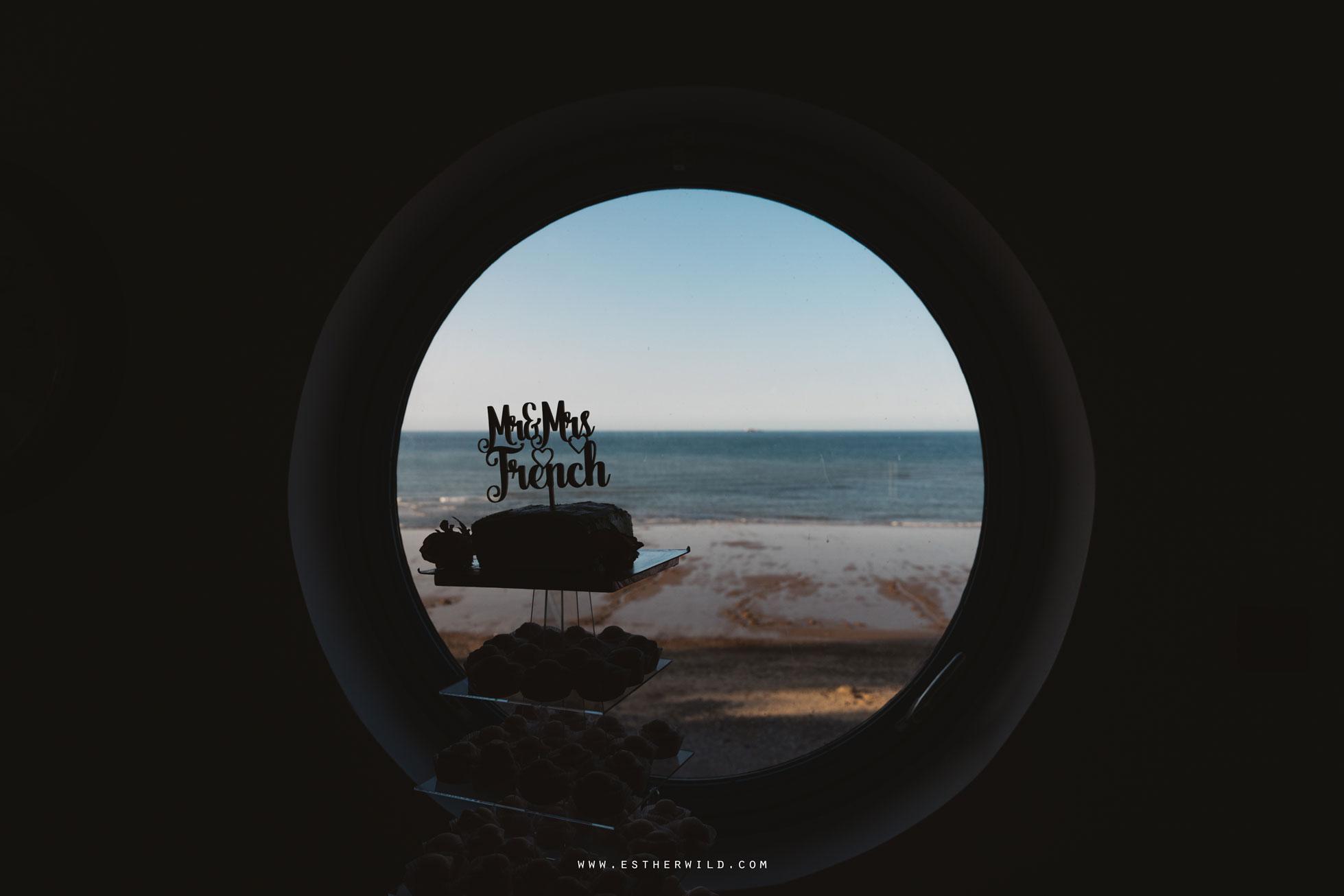 Cromer_Wedding_Beach_Outdoor_Ceremony_Norfolk_North_Lodge_Registry_Office_Rocket_House_Cafe_Cromer_Pier_IMG_4829.jpg
